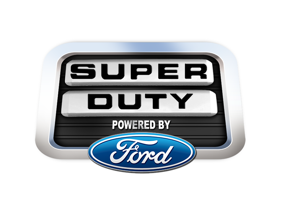 GI_Ford_SD_3dLogo_1a.png