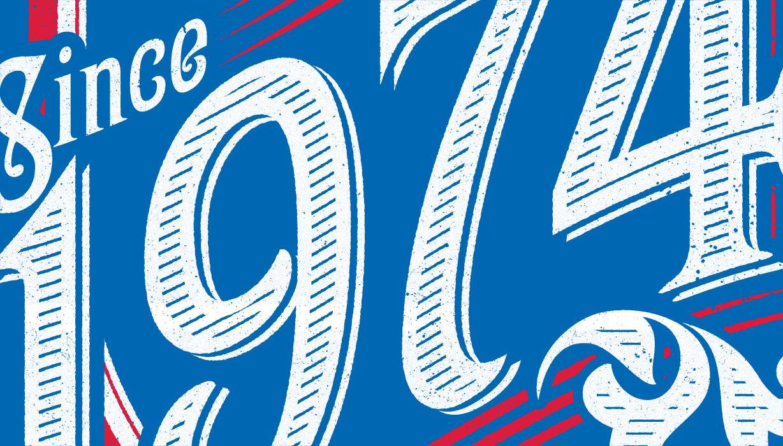 Major League Soccer 2015