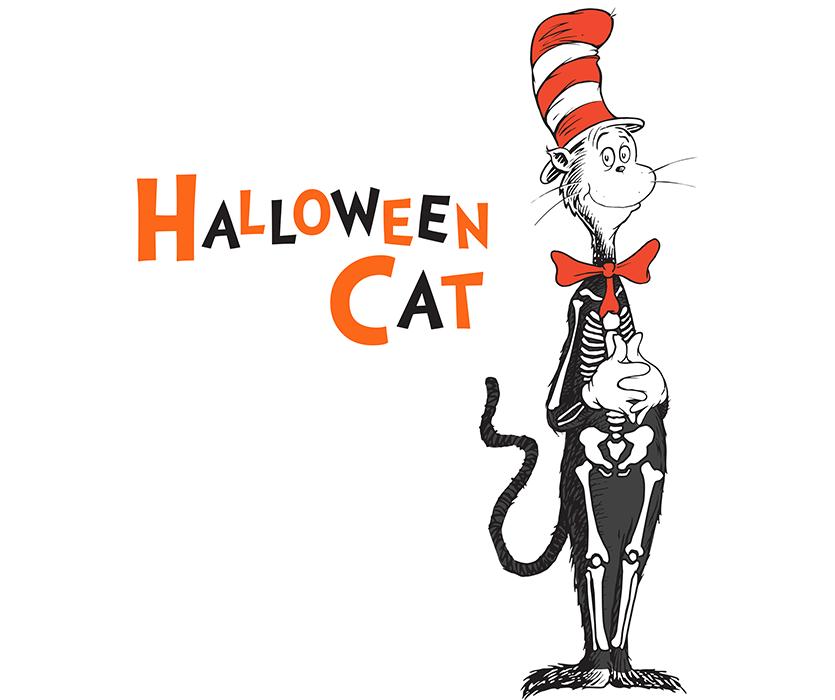 DrS_Halloween_GR_03.png