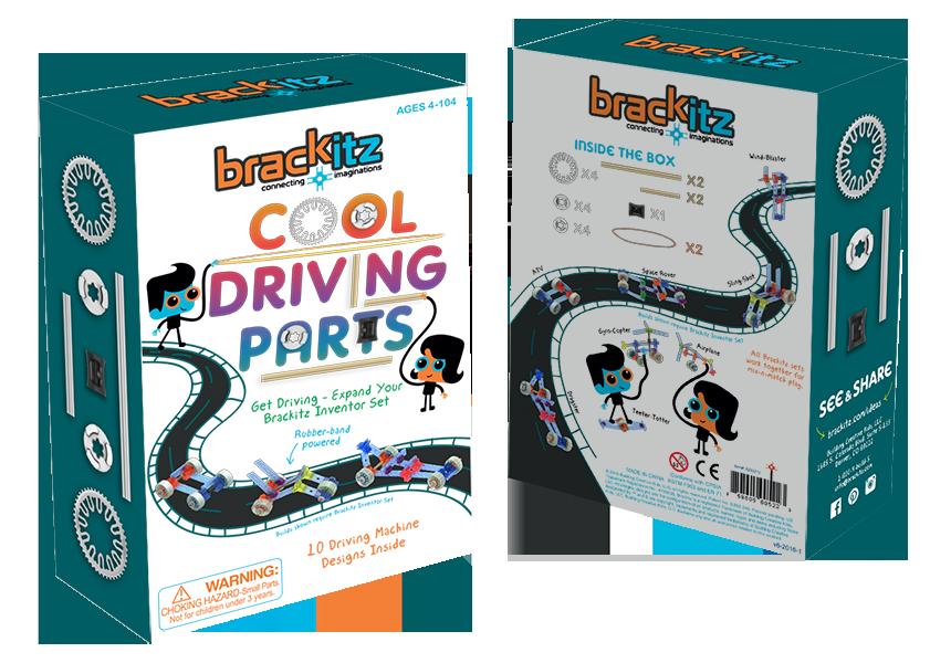 Brackitz_Driver_Expansion_Box.png
