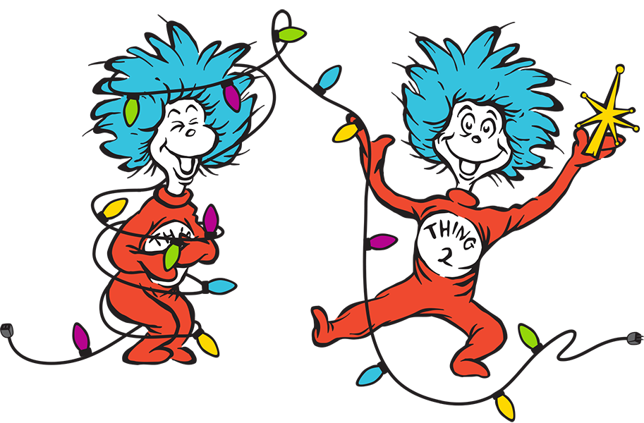 DrSeiss_ChristmasThingLights_GR_KB.png