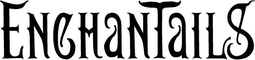 Enchantails_wordmark.png