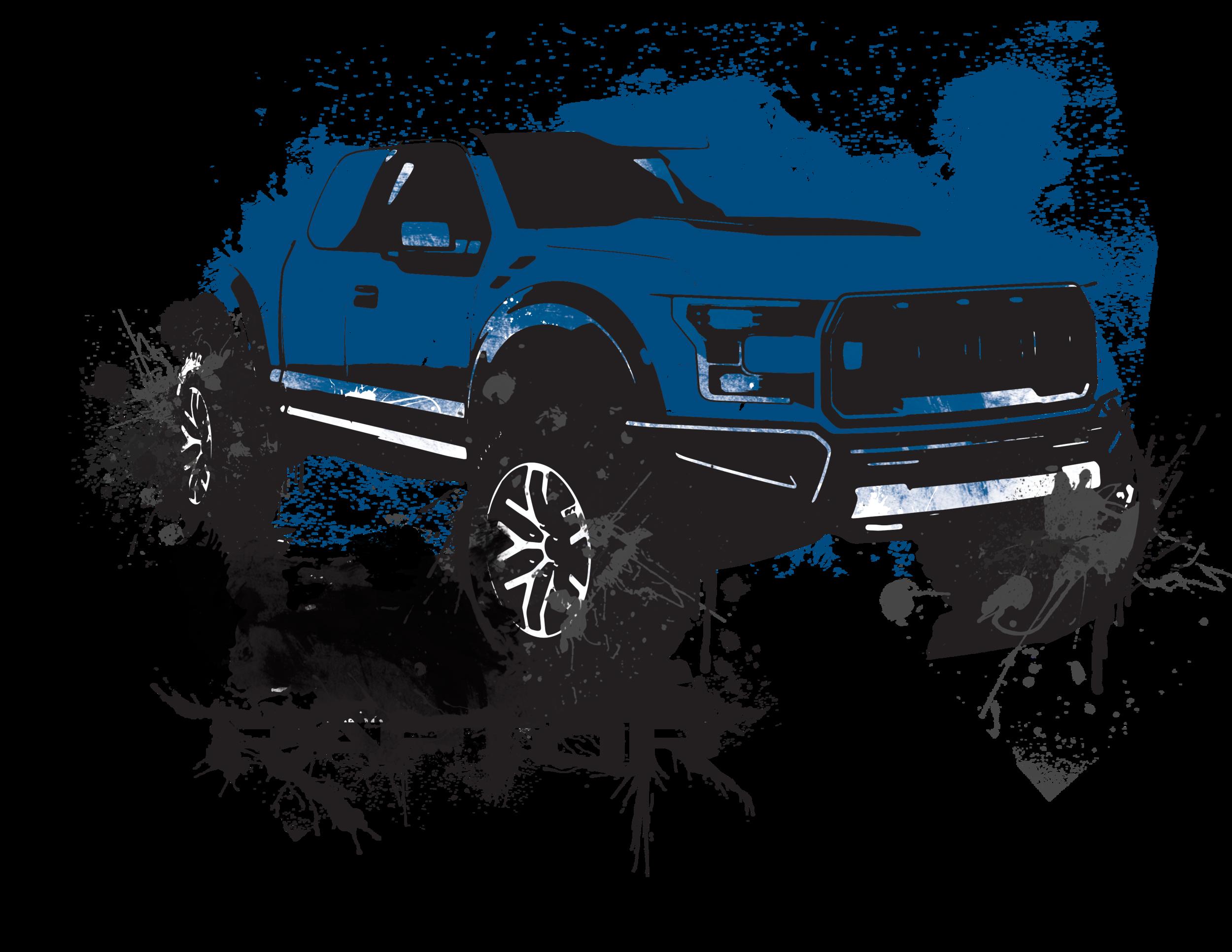 Ford_Raptor_BS_GR_1.png