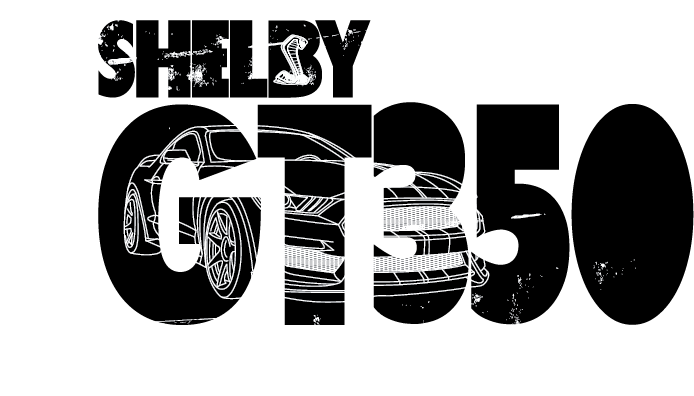 Ford_GT350_03.png