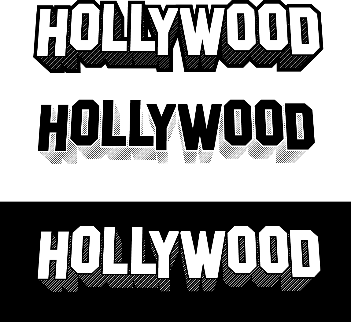 MM_Hollywood_Graphics_1_R3.png