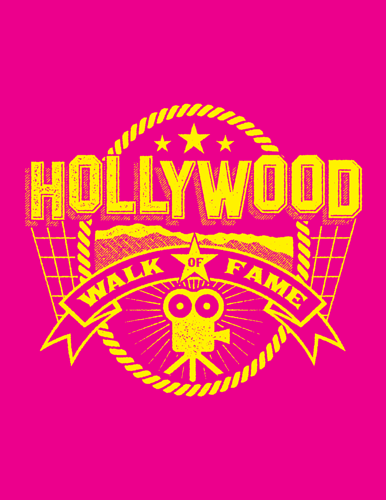 MM_Hollywood_Graphics_3.png