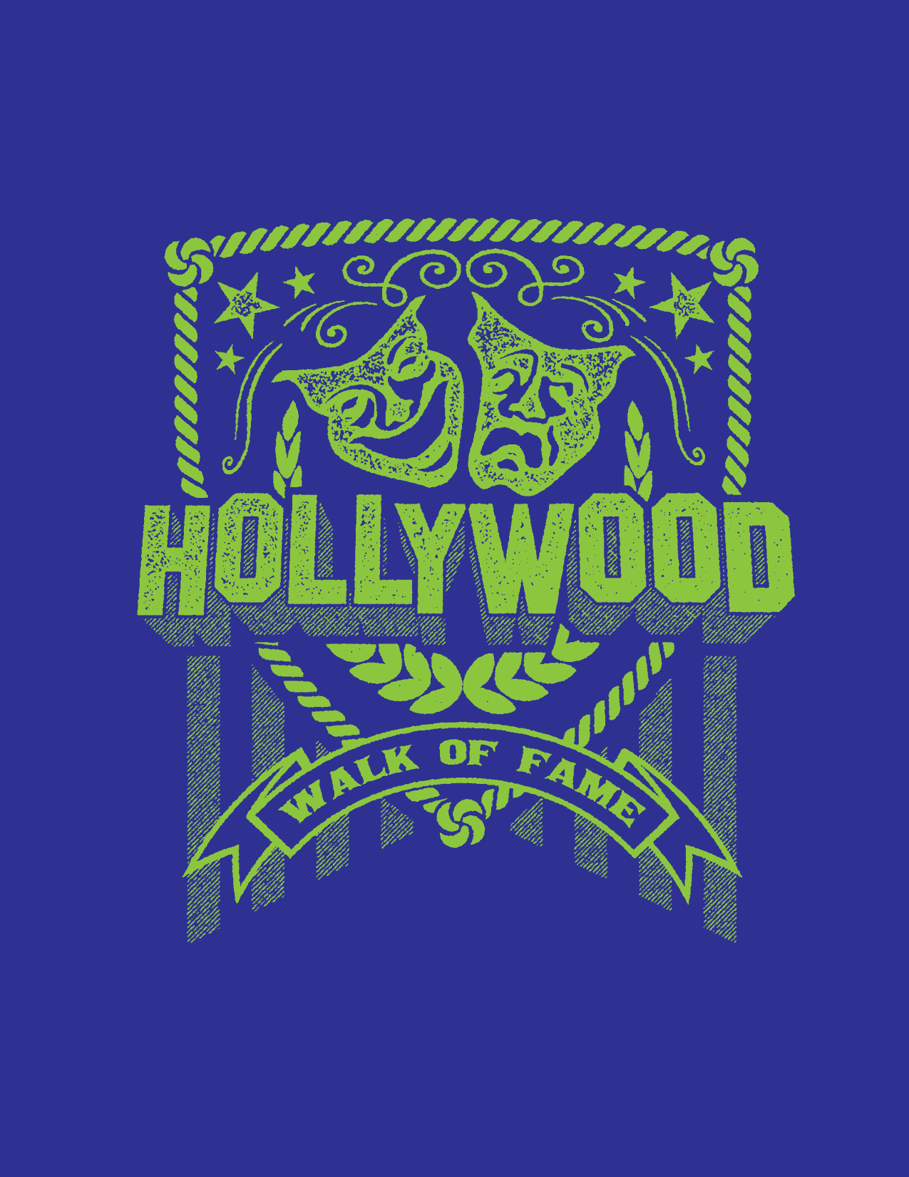 MM_Hollywood_Graphics_4.png