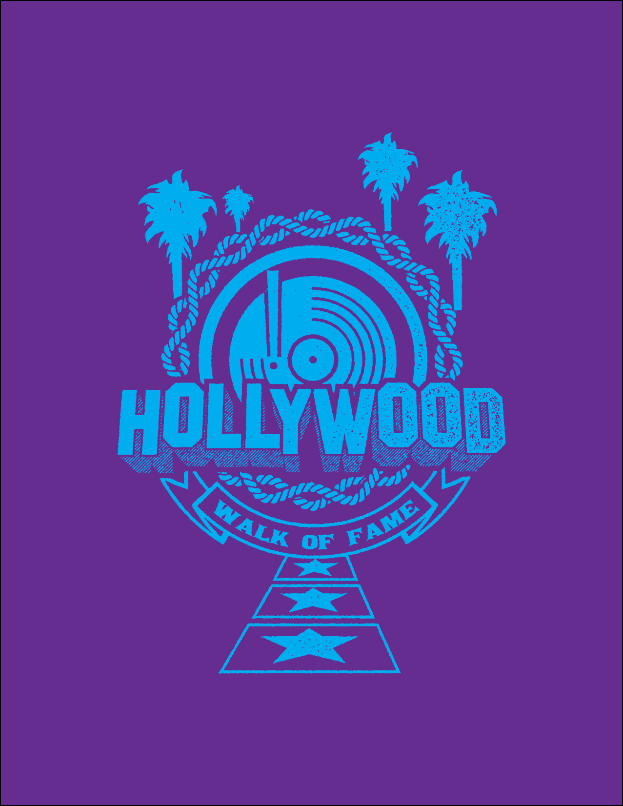 MM_Hollywood_Graphics_6.png