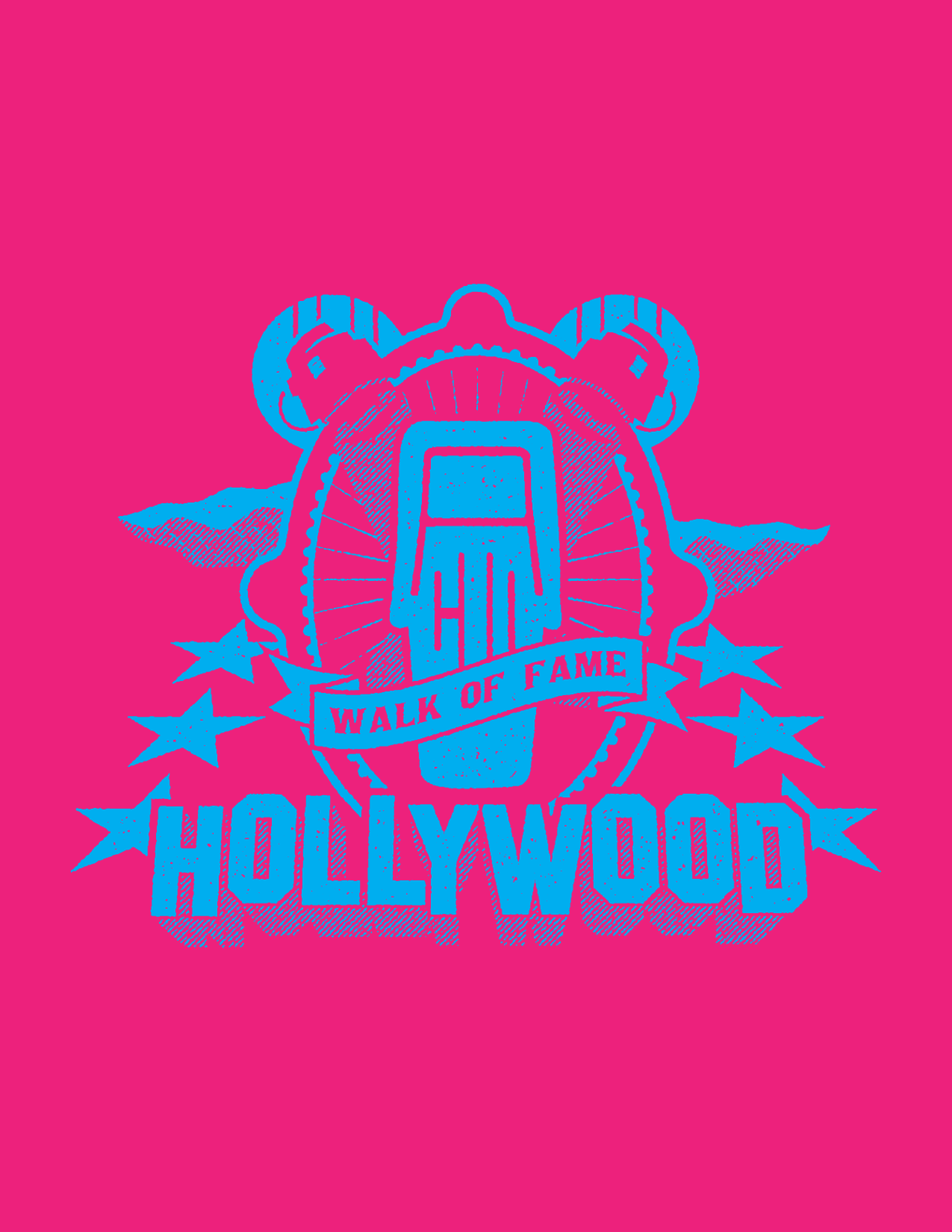 MM_Hollywood_Graphics_7.png