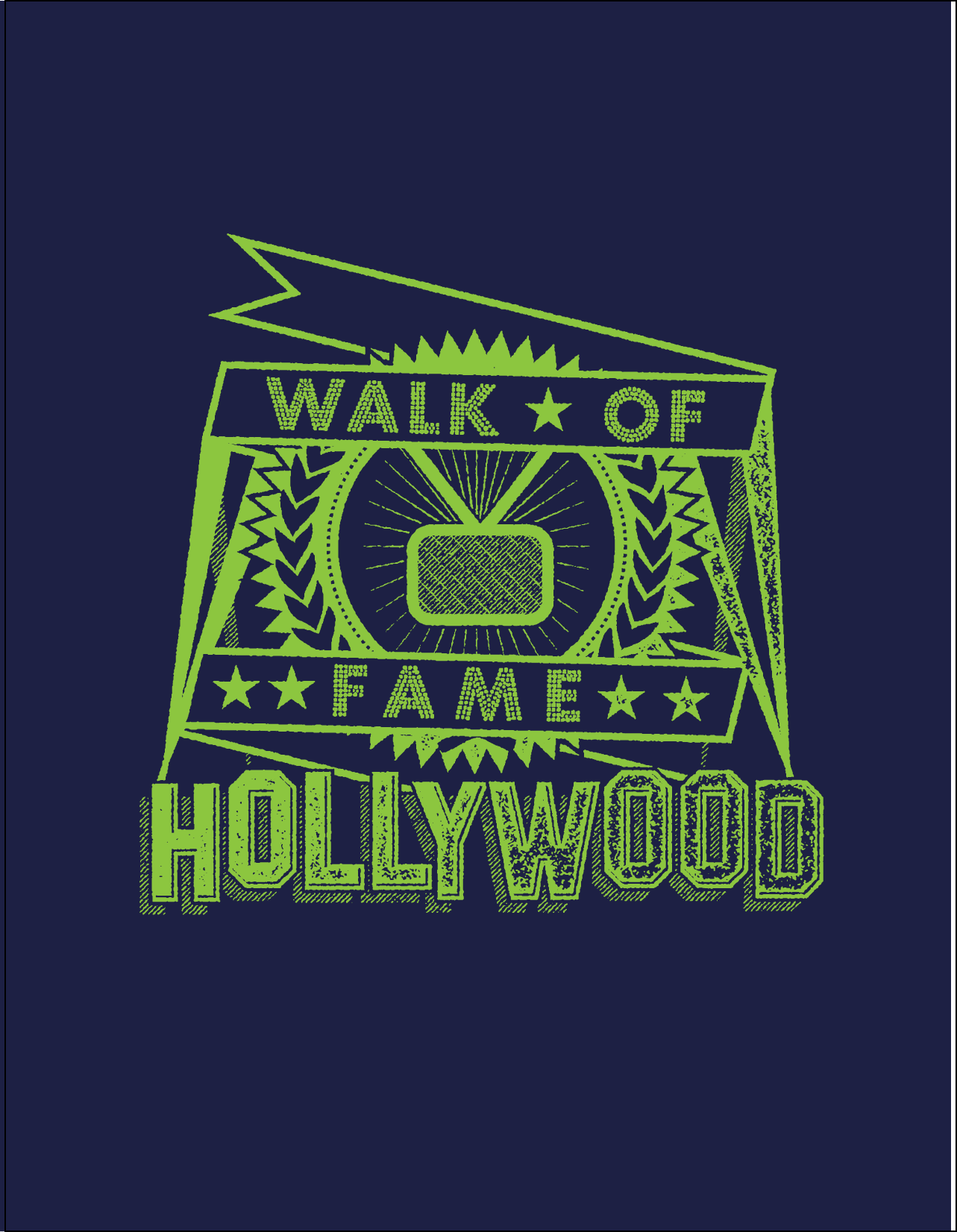 MM_Hollywood_Graphics_8.png