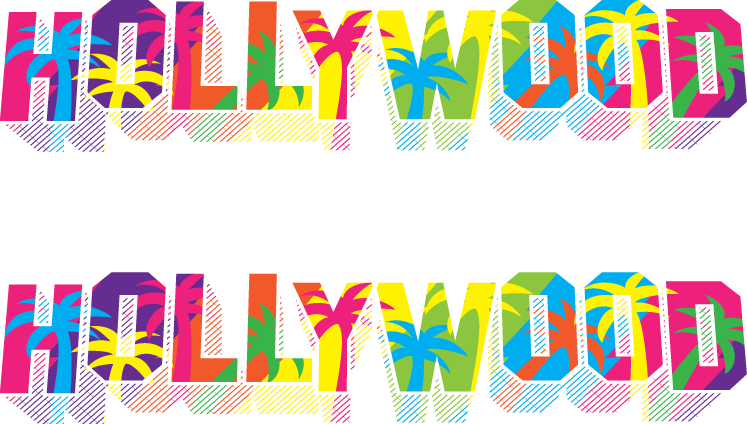 MM_Hollywood_Graphics_9.png