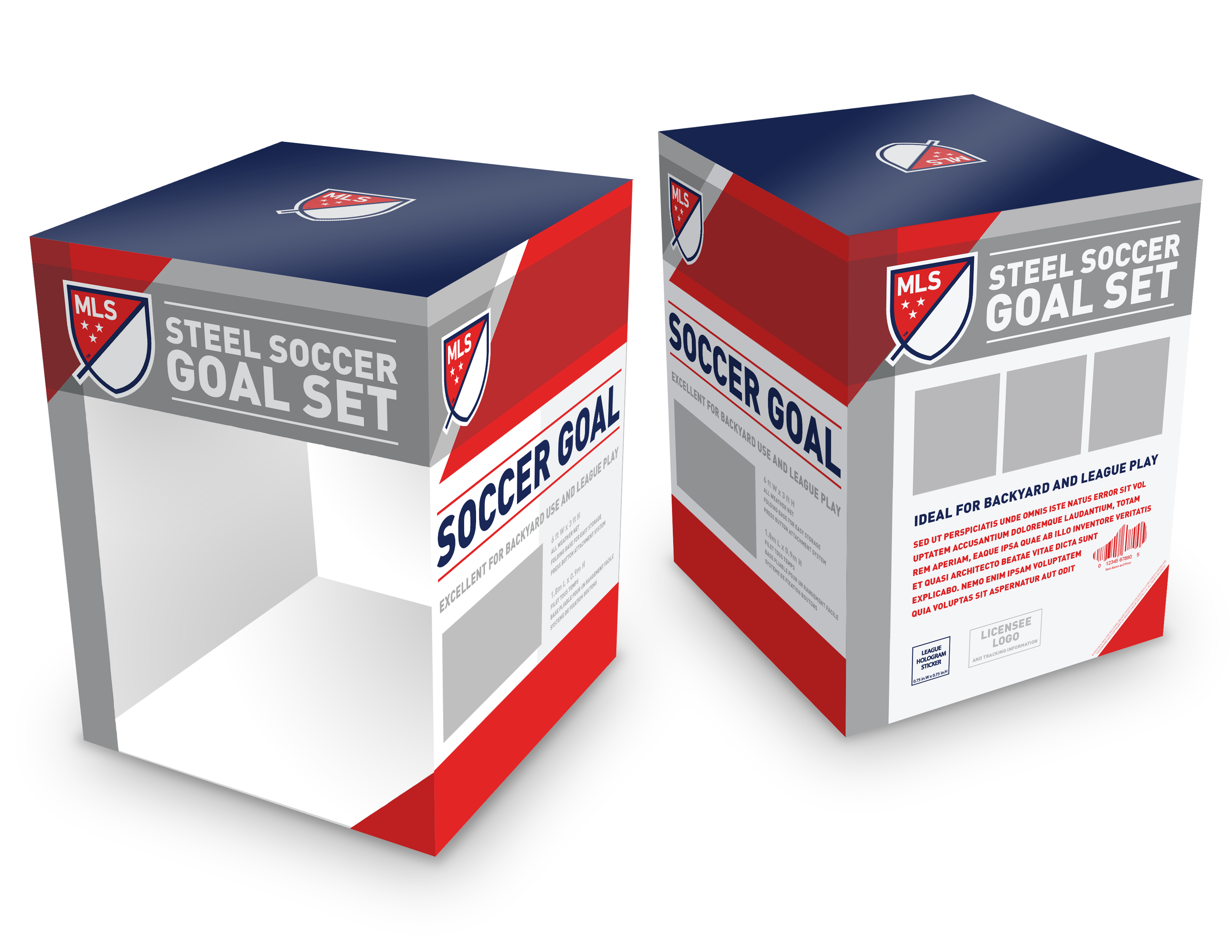 MLS_Box_2_3D_101615.png