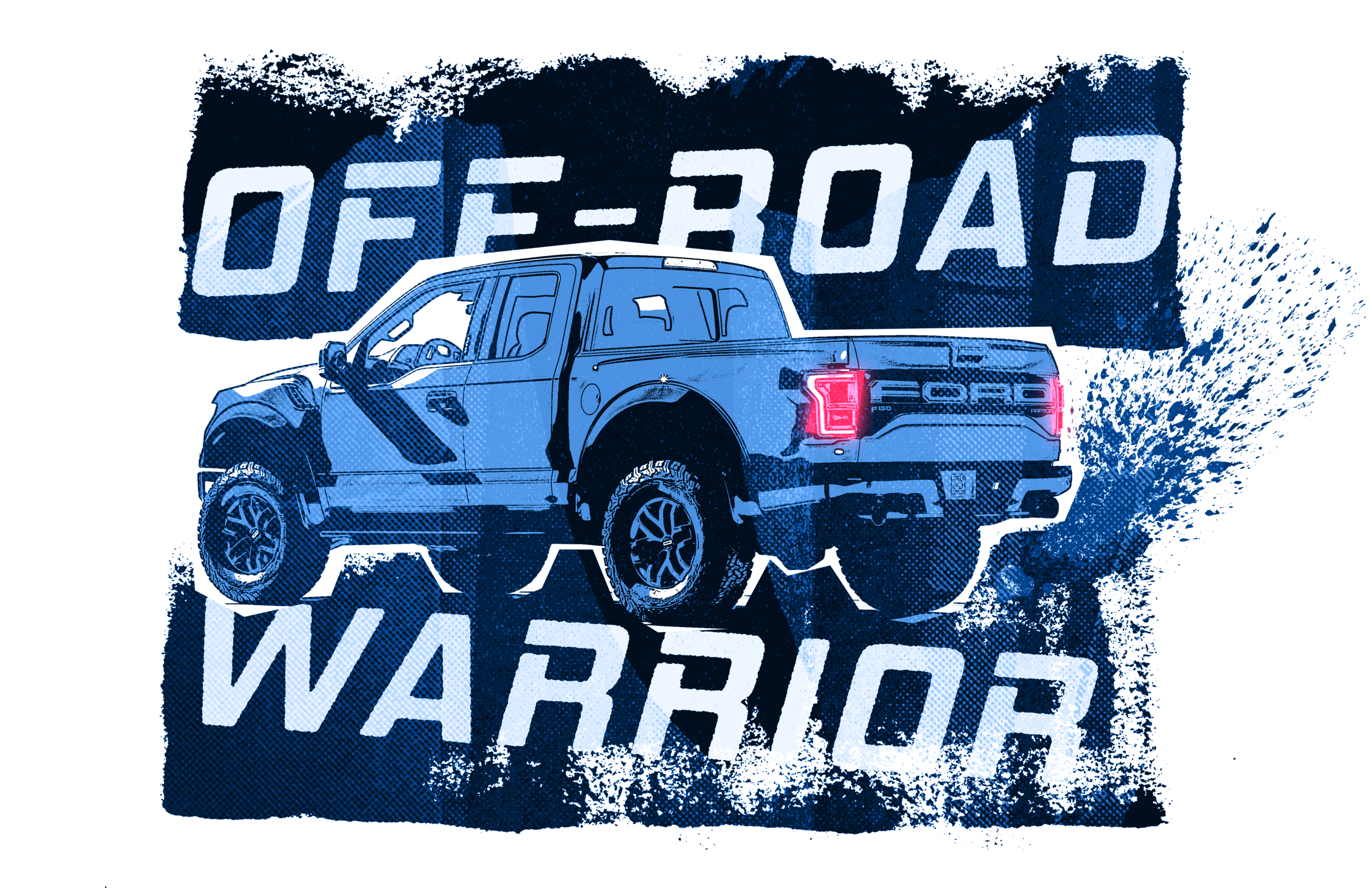 MM_Ford_Raptor_Graphic.png