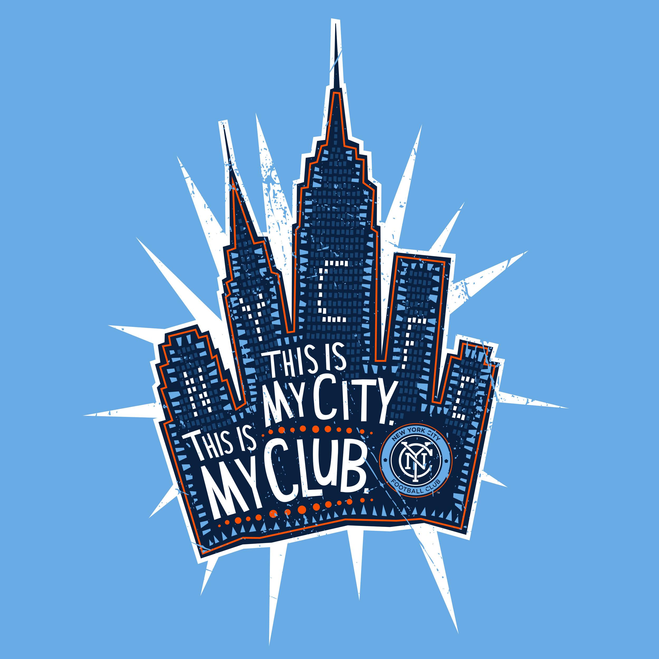 NYFC.jpg