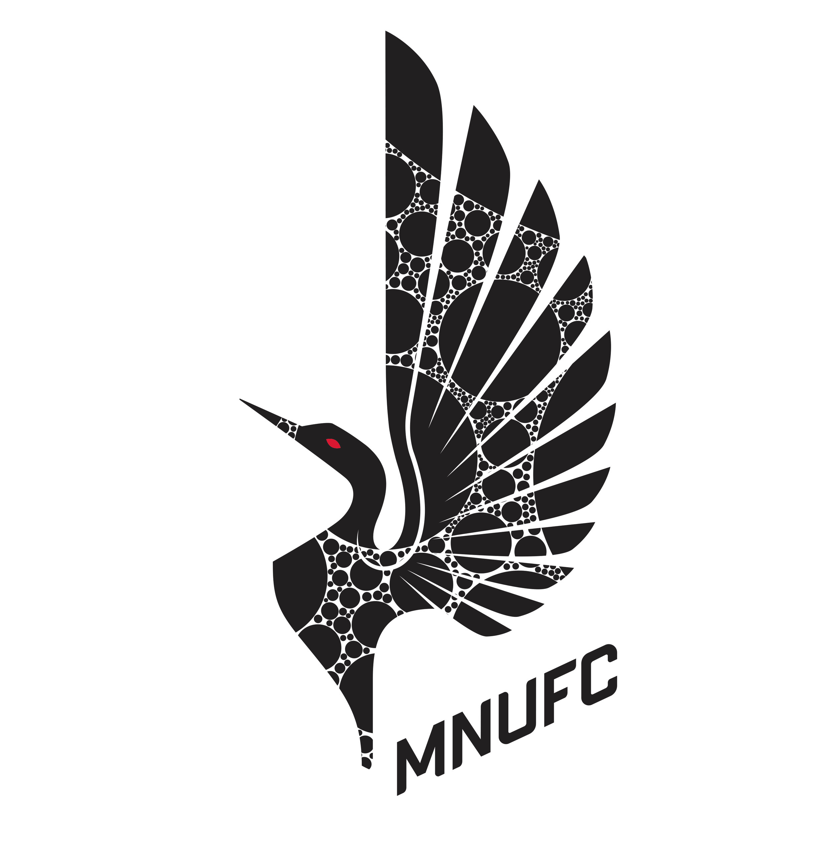 MLS 2018 MU.jpg