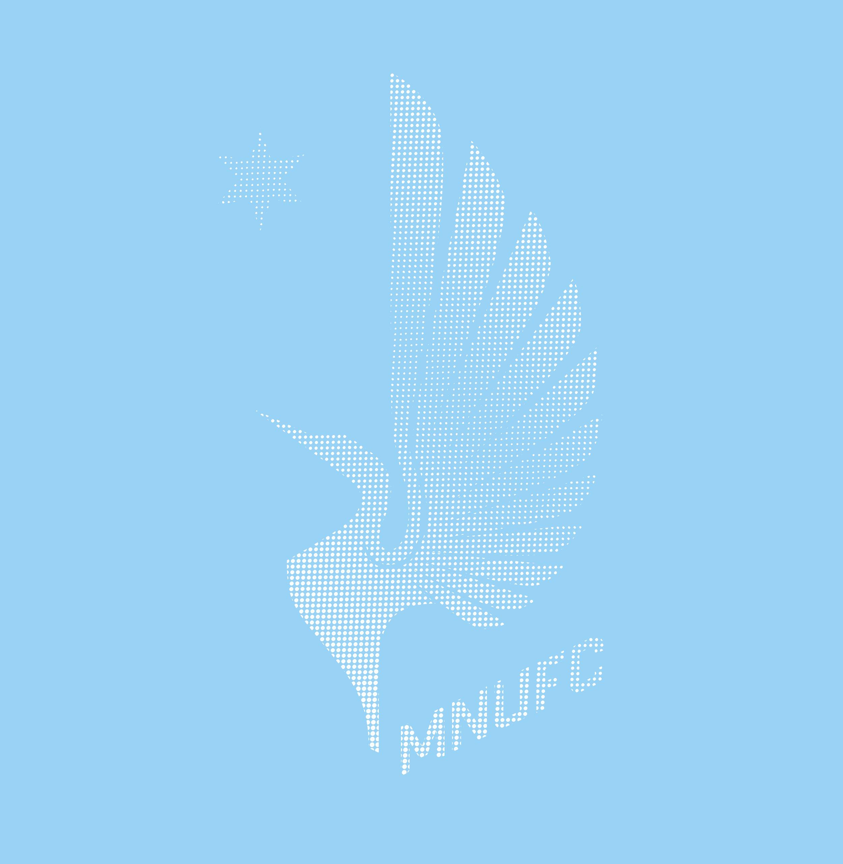 MLS 2018 MU2.jpg