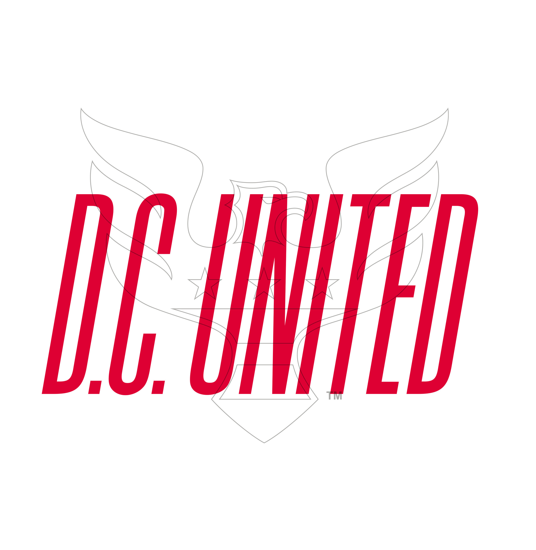 MLS DALLAS 4.jpg
