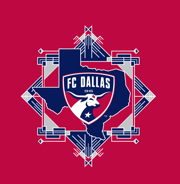 MLS DALLAS 3.jpg