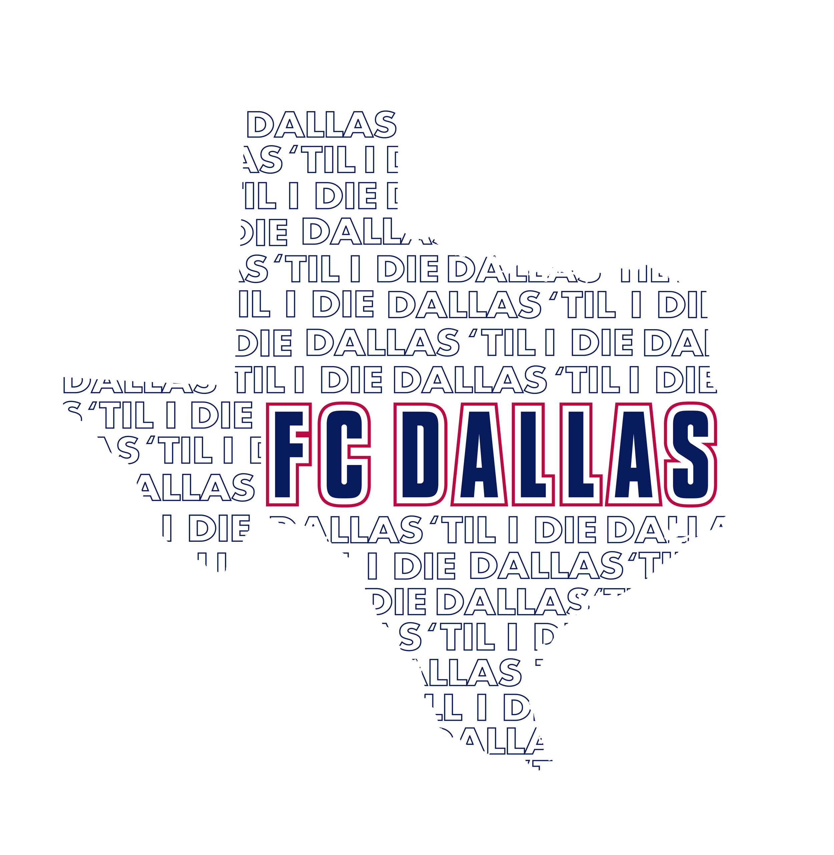 MLS DALLAS2.jpg