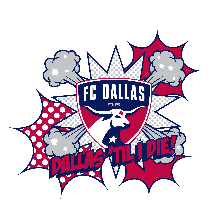 MLS DALLAS NE.jpg