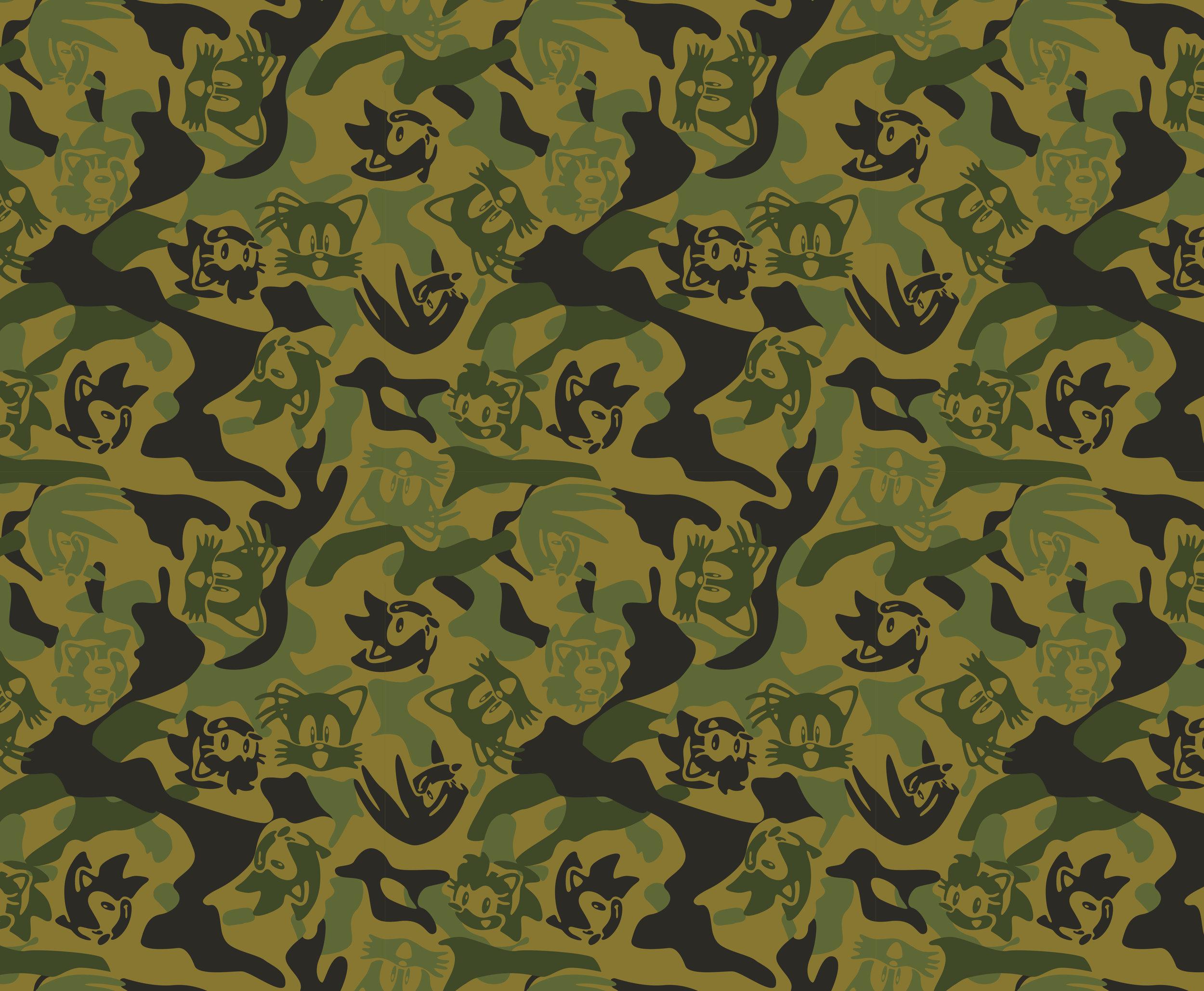 Sonic Army Pattern.jpg