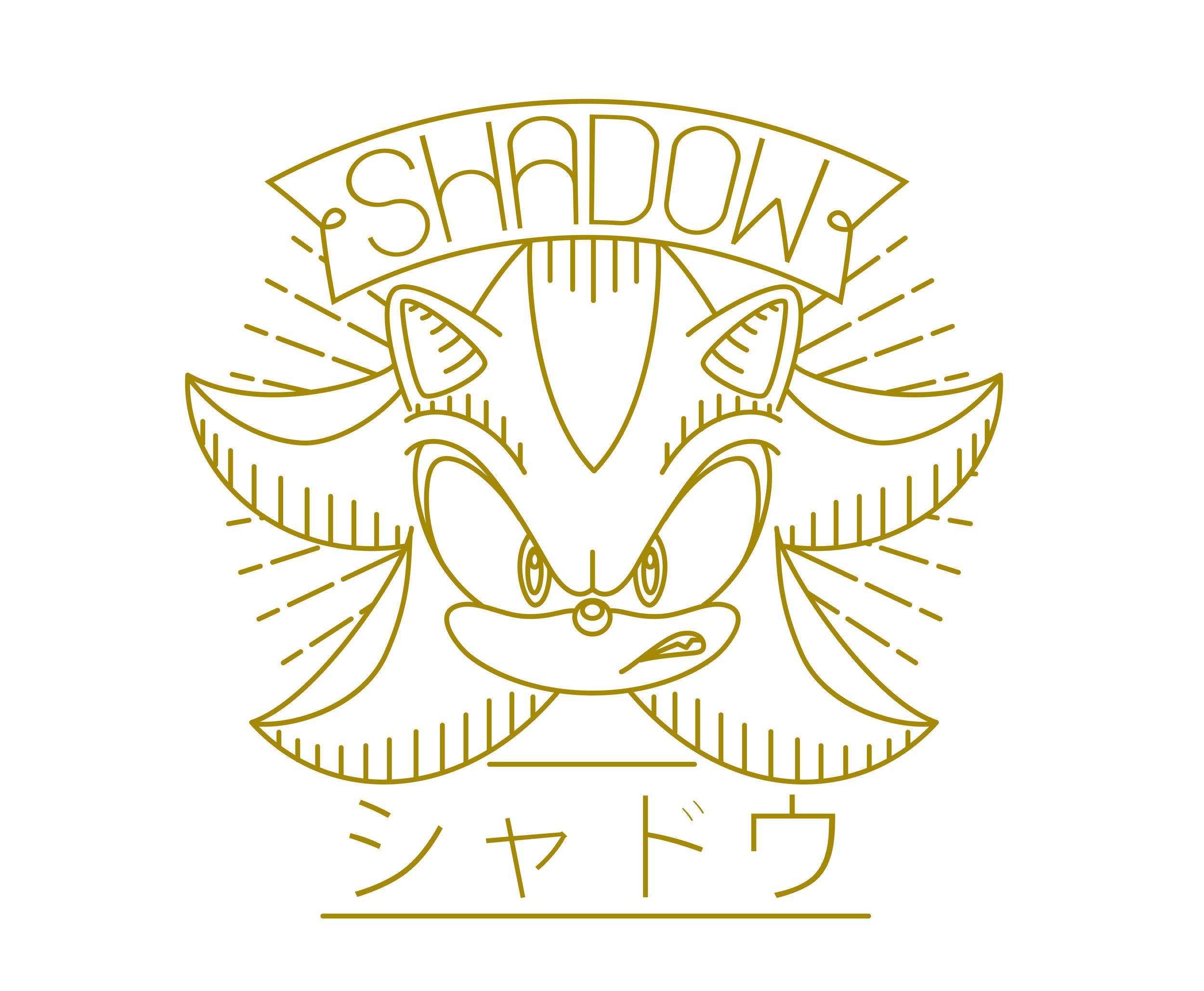 Sonic Deco Shadow.jpg