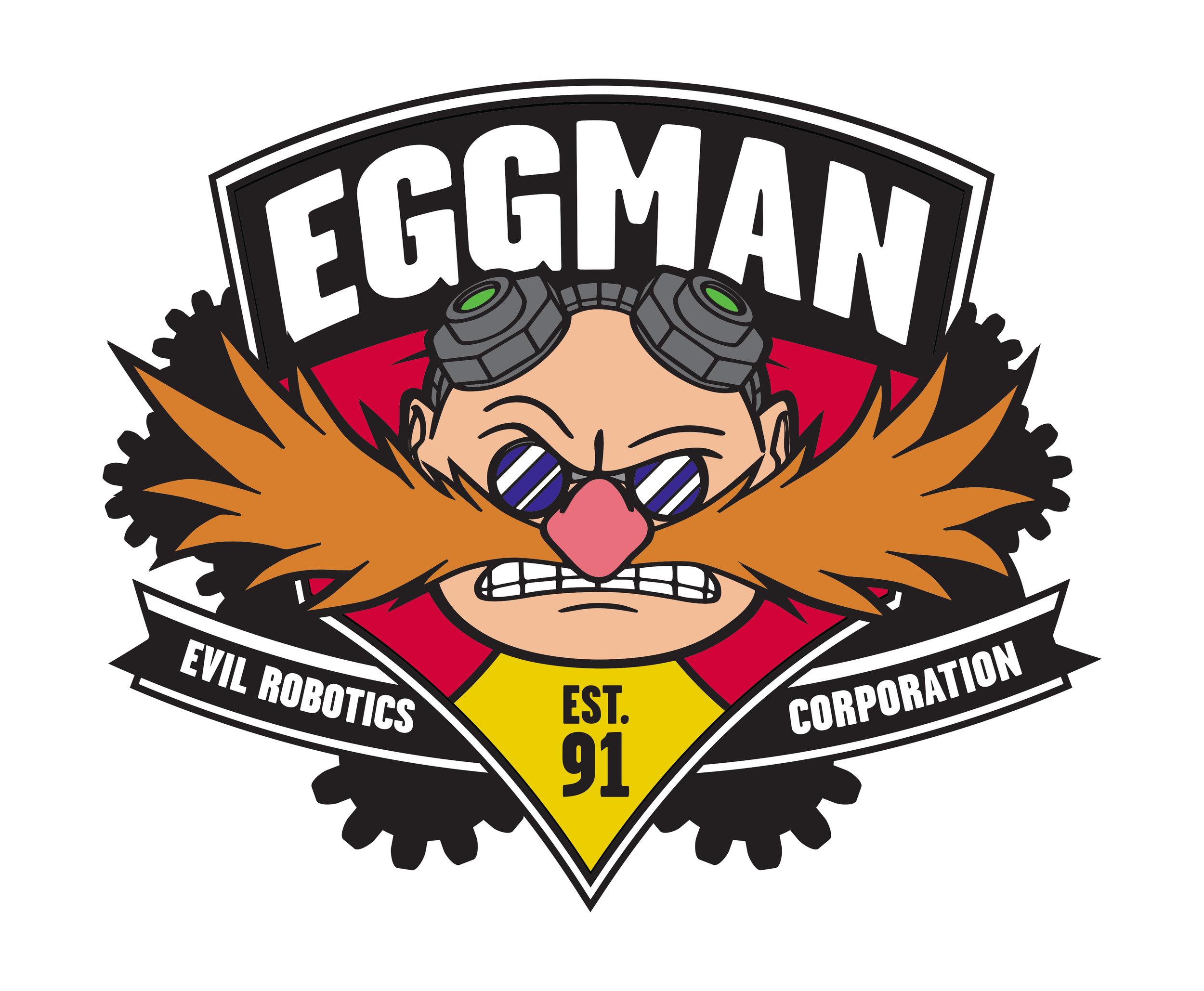 Sonic Patchwork Eggman2.jpg