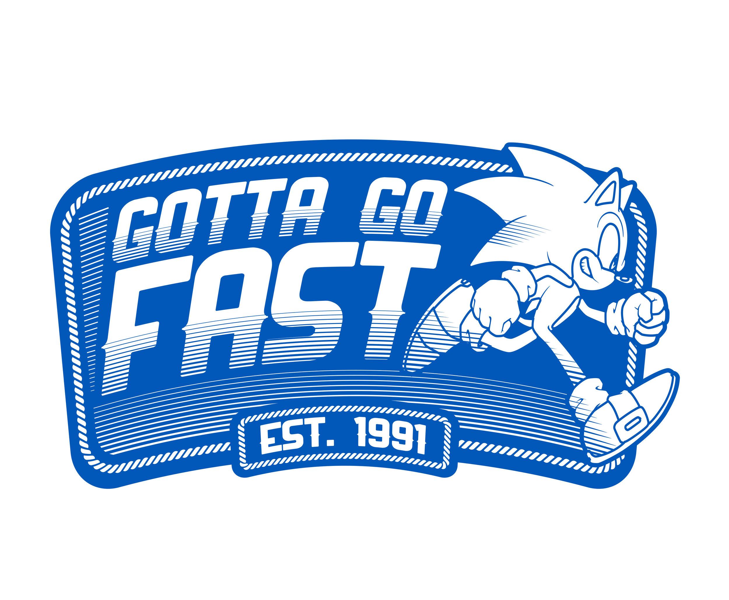 Sonic Patchwork Go Fast.jpg