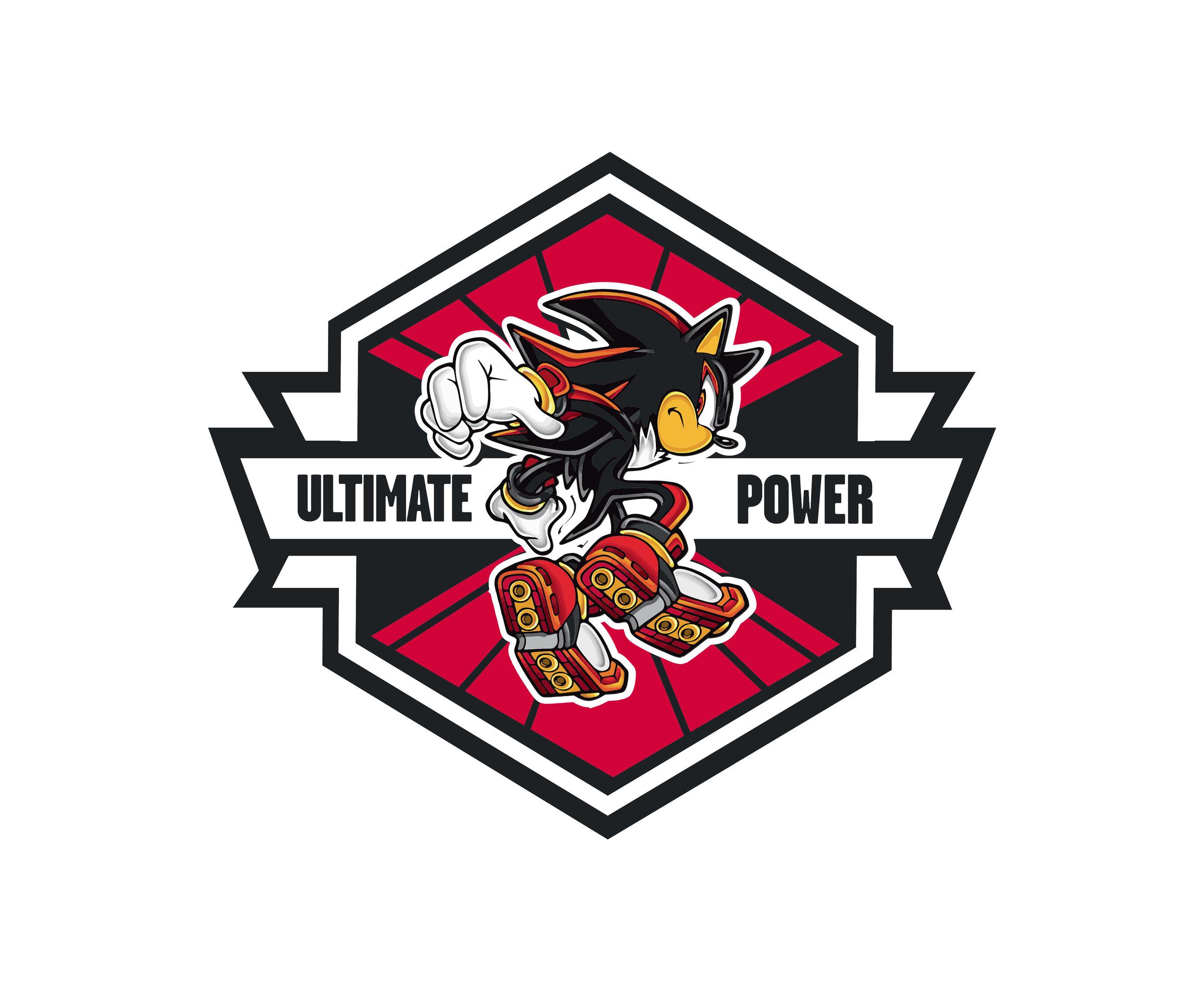 Sonic Patchwork Ultimate.jpg