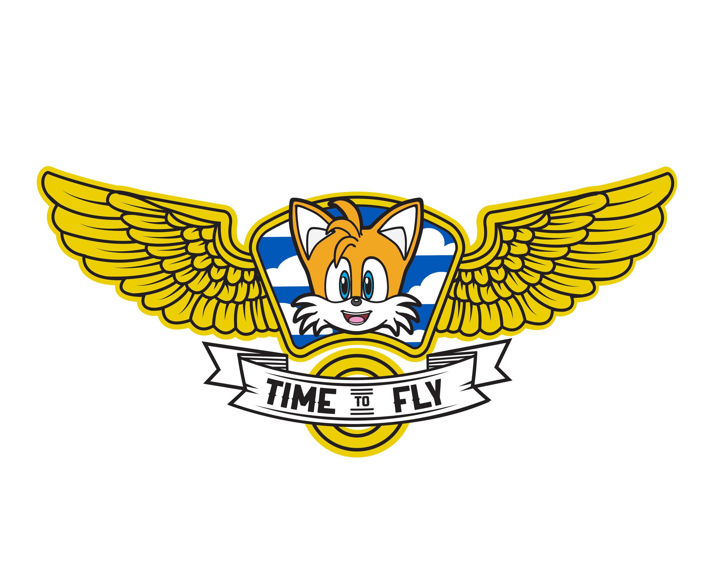 Sonic Patchwork Wings.jpg