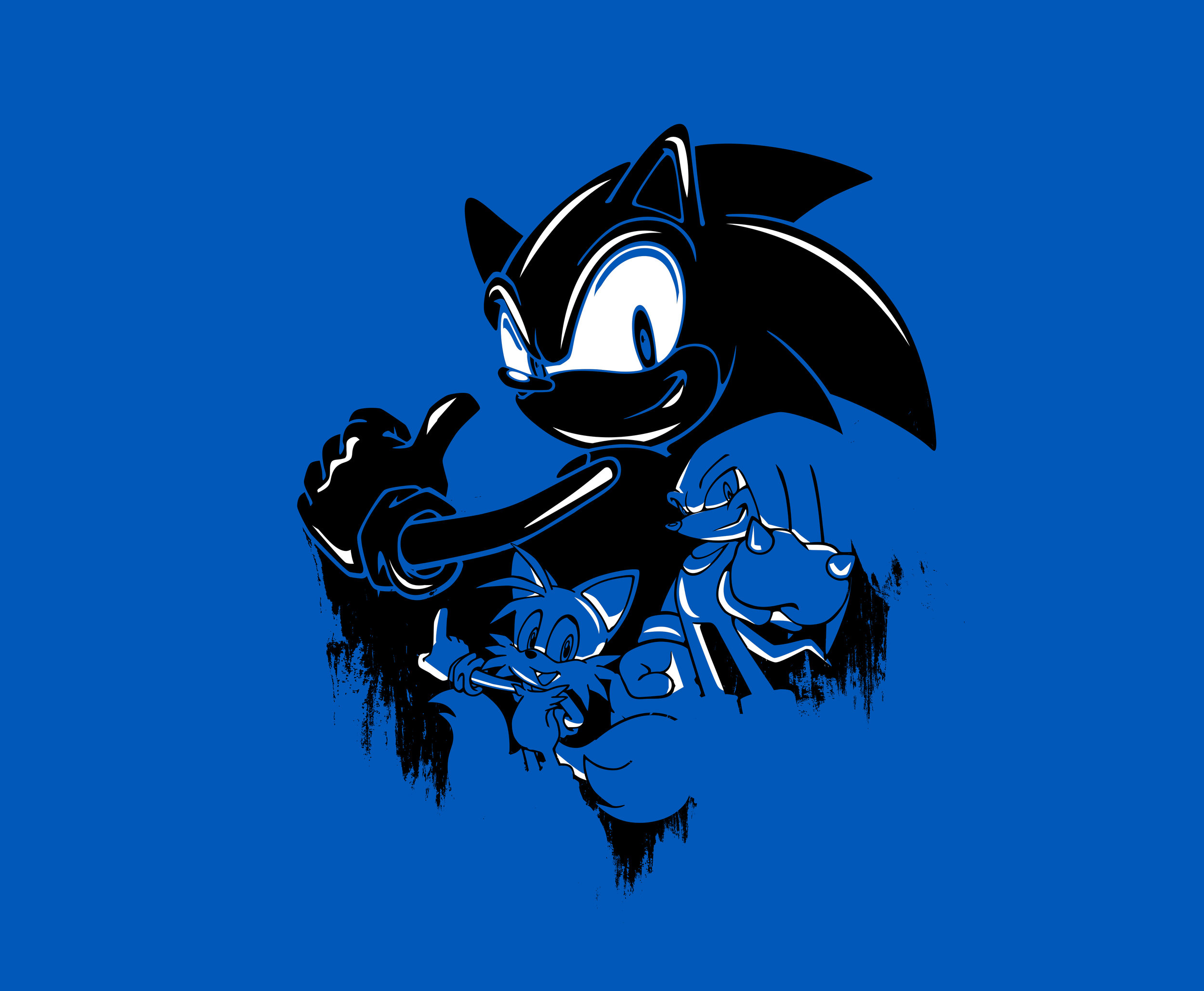 Sonic Shadows Eggman Group copy.jpg