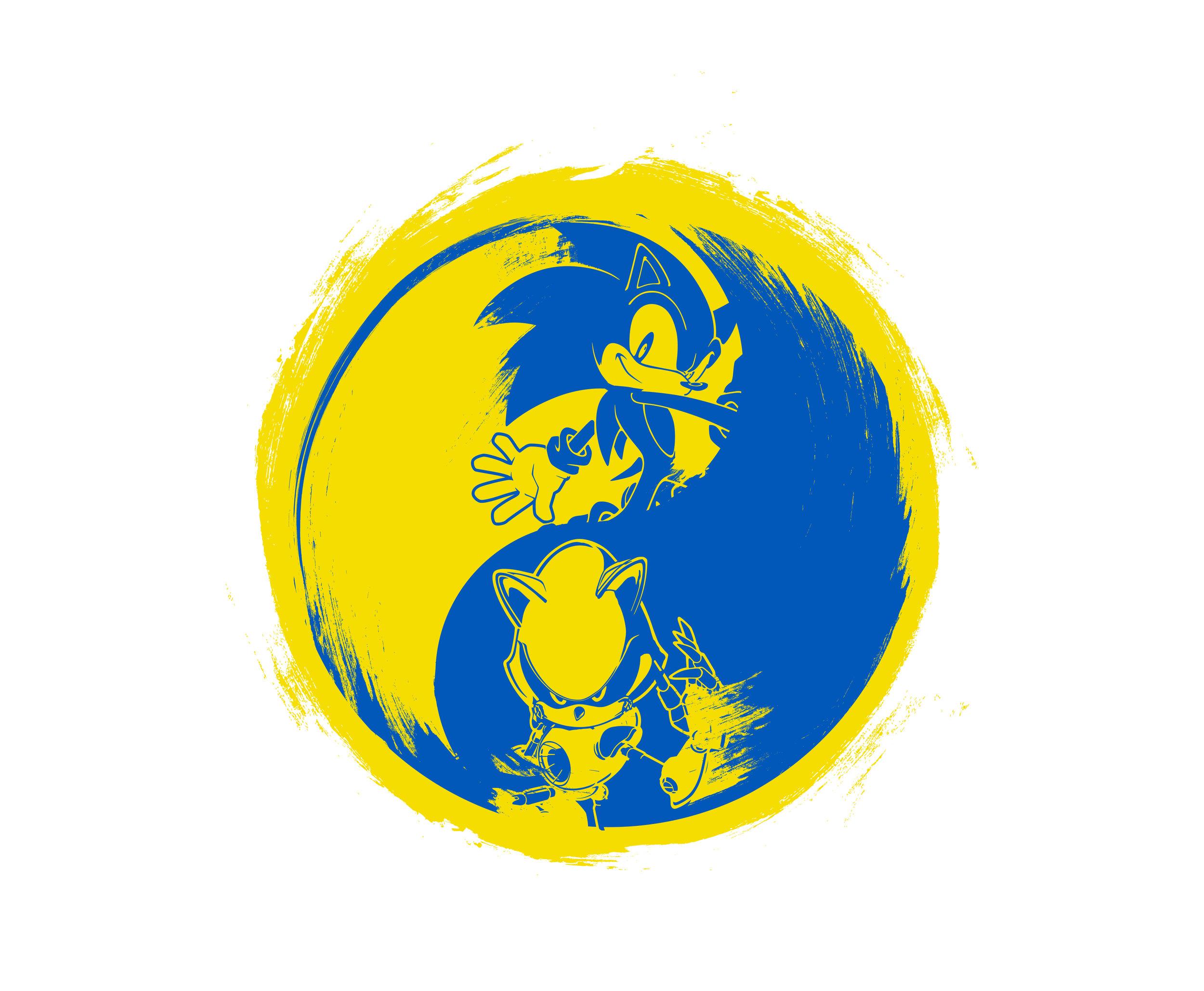 Sonic Shadows Metal Sonic.jpg