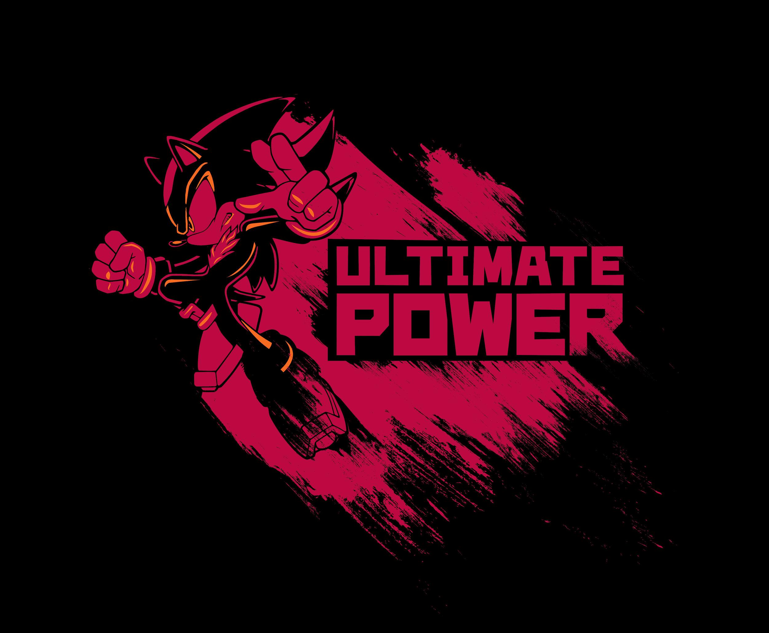 Sonic Shadows ultimate power.jpg