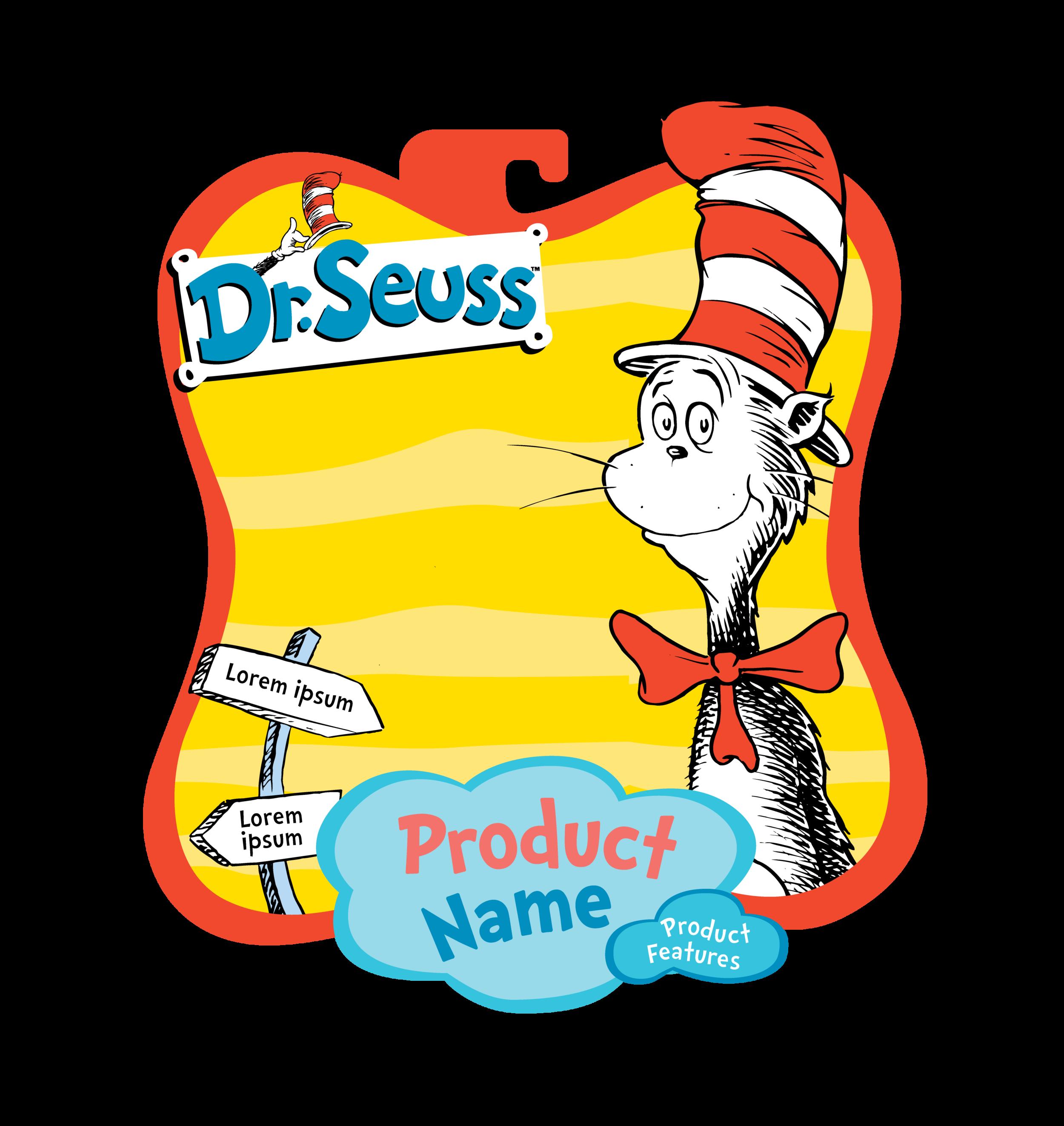 Dr.Seuss_p1.png