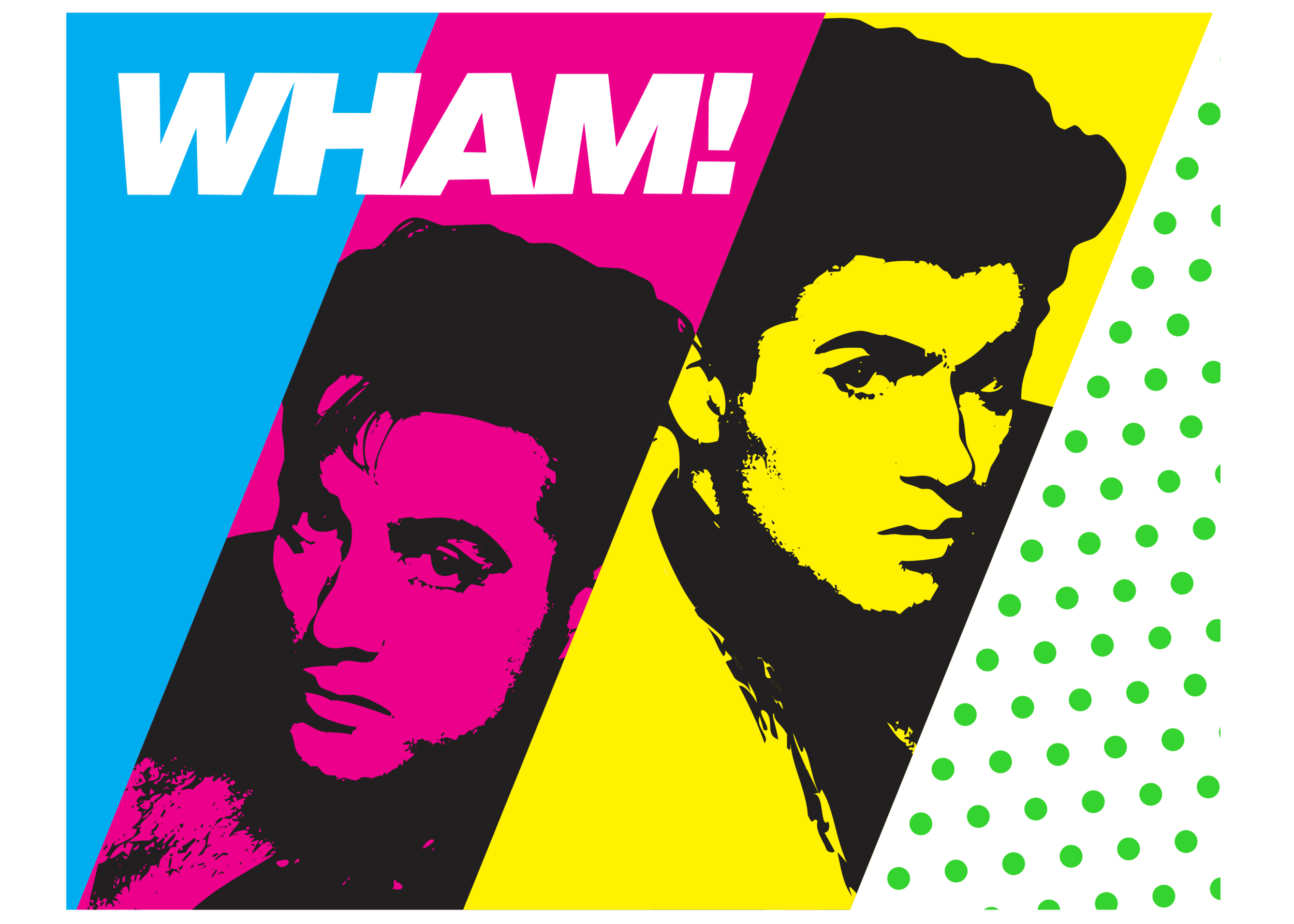Wham_DOT_Promo.png
