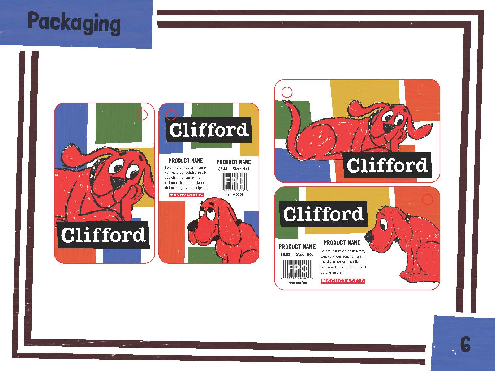 Scholastic_Clifford_Holiday_082217_2_Page_8_Page_07.jpg