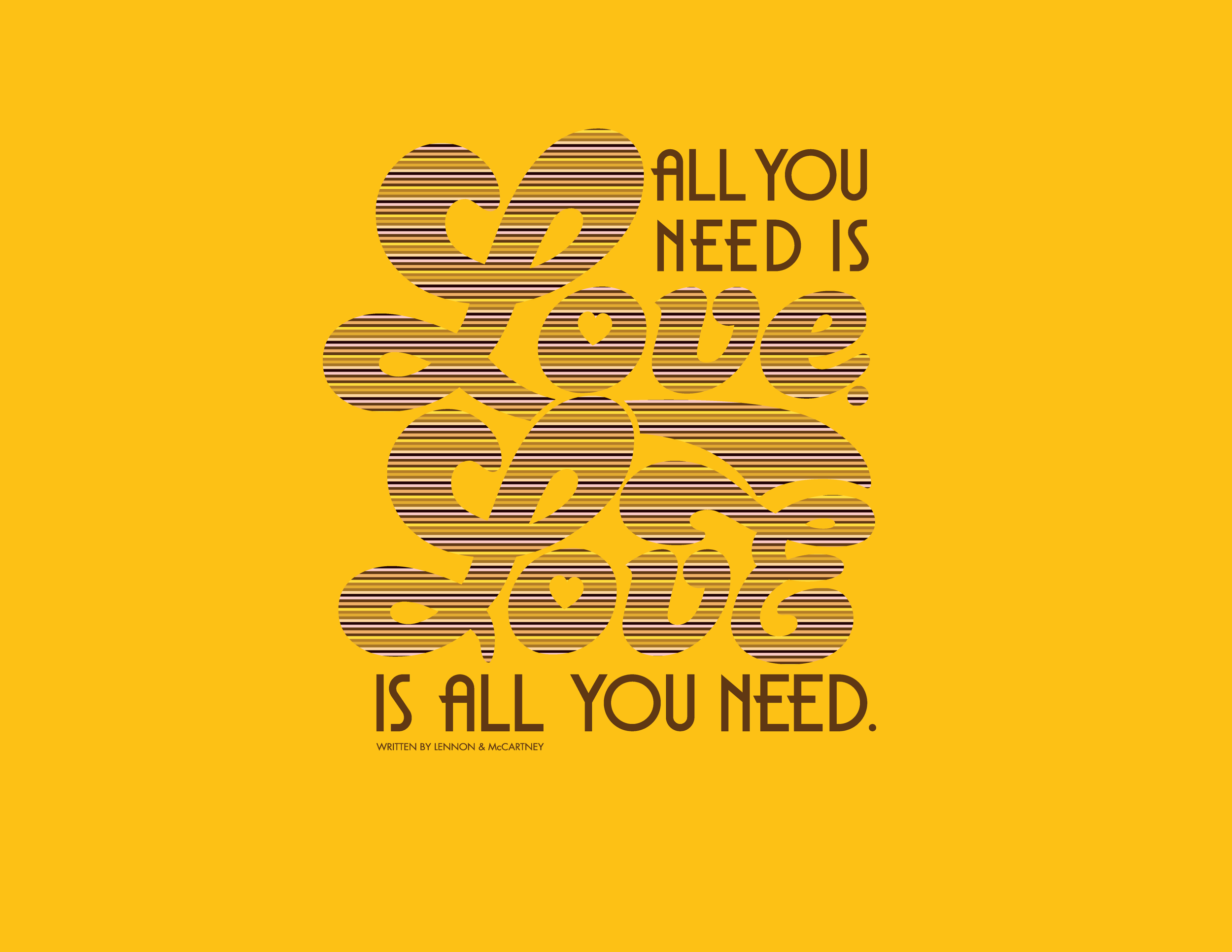 LoveIsAllYouNeed.png