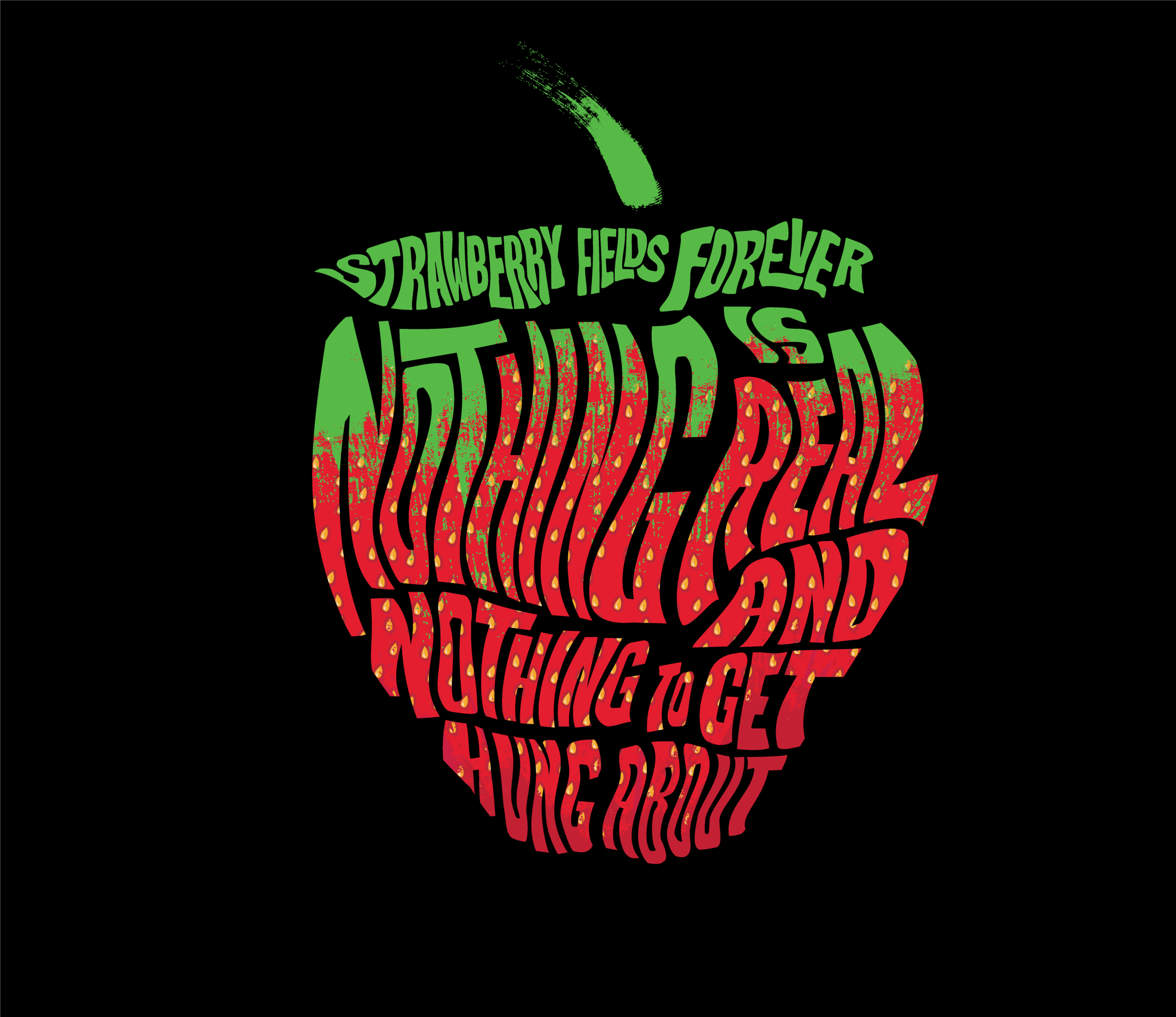 strawberry-feilds050216.png