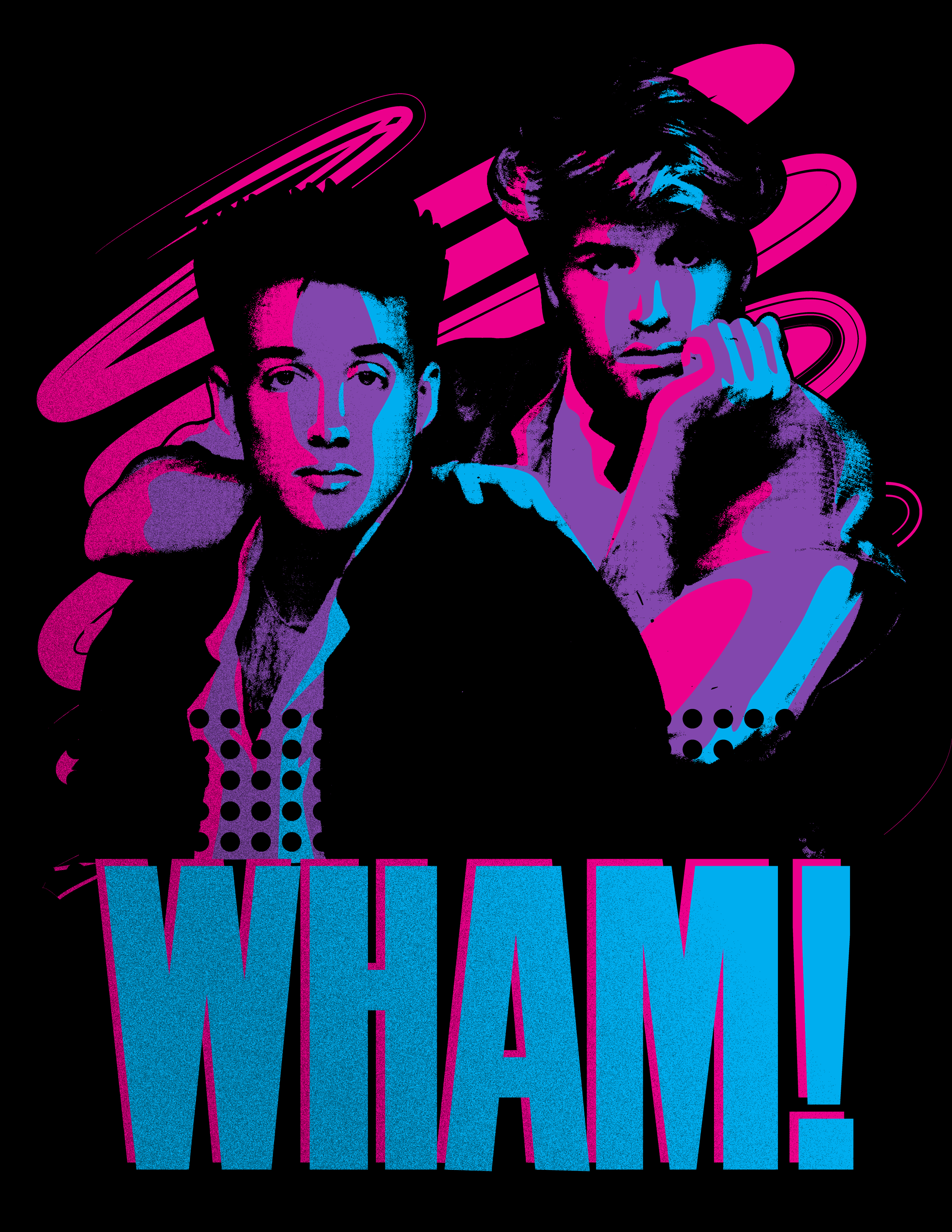 Wham_Graphic_02.png