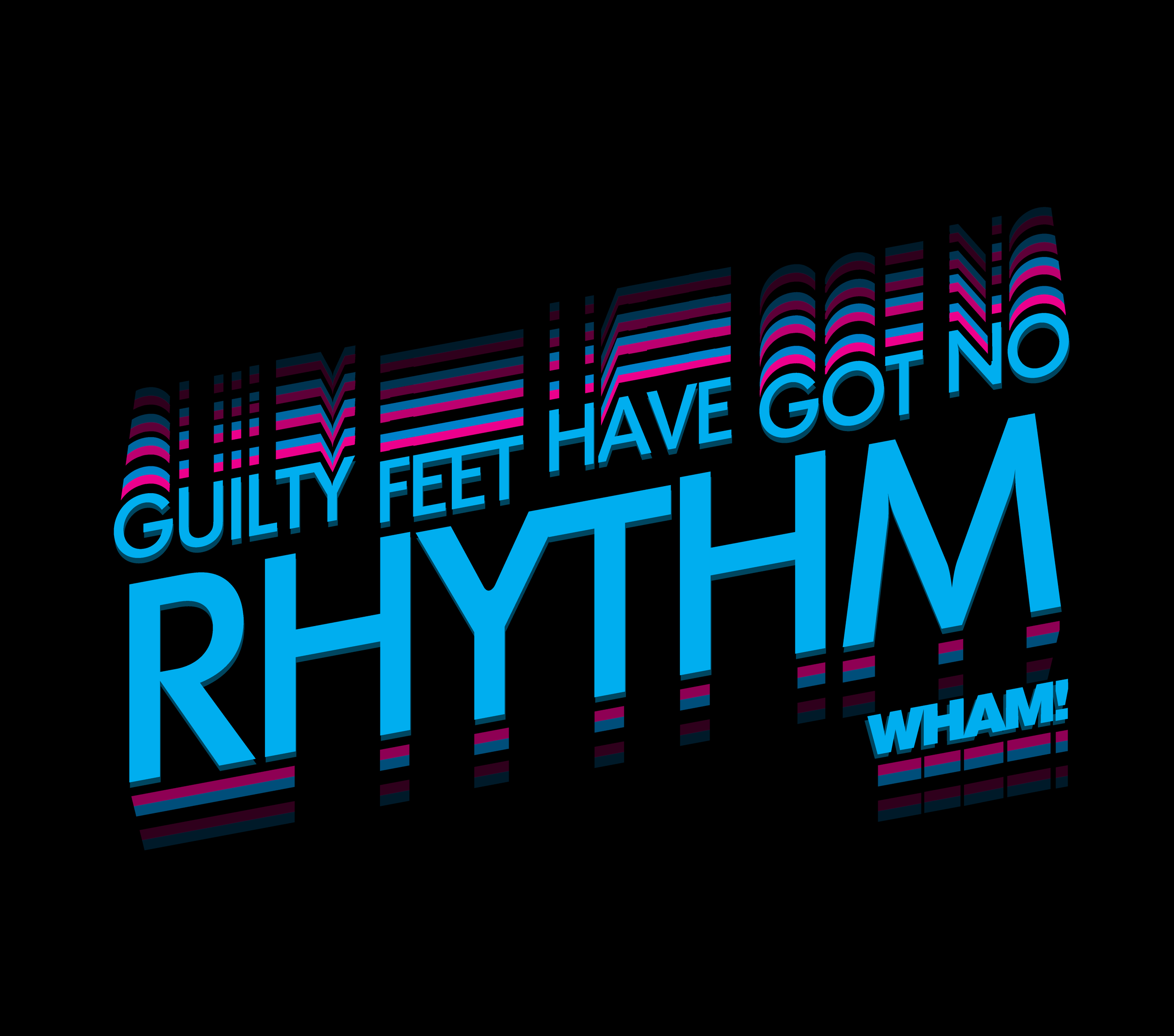 Wham_Graphic_04.png