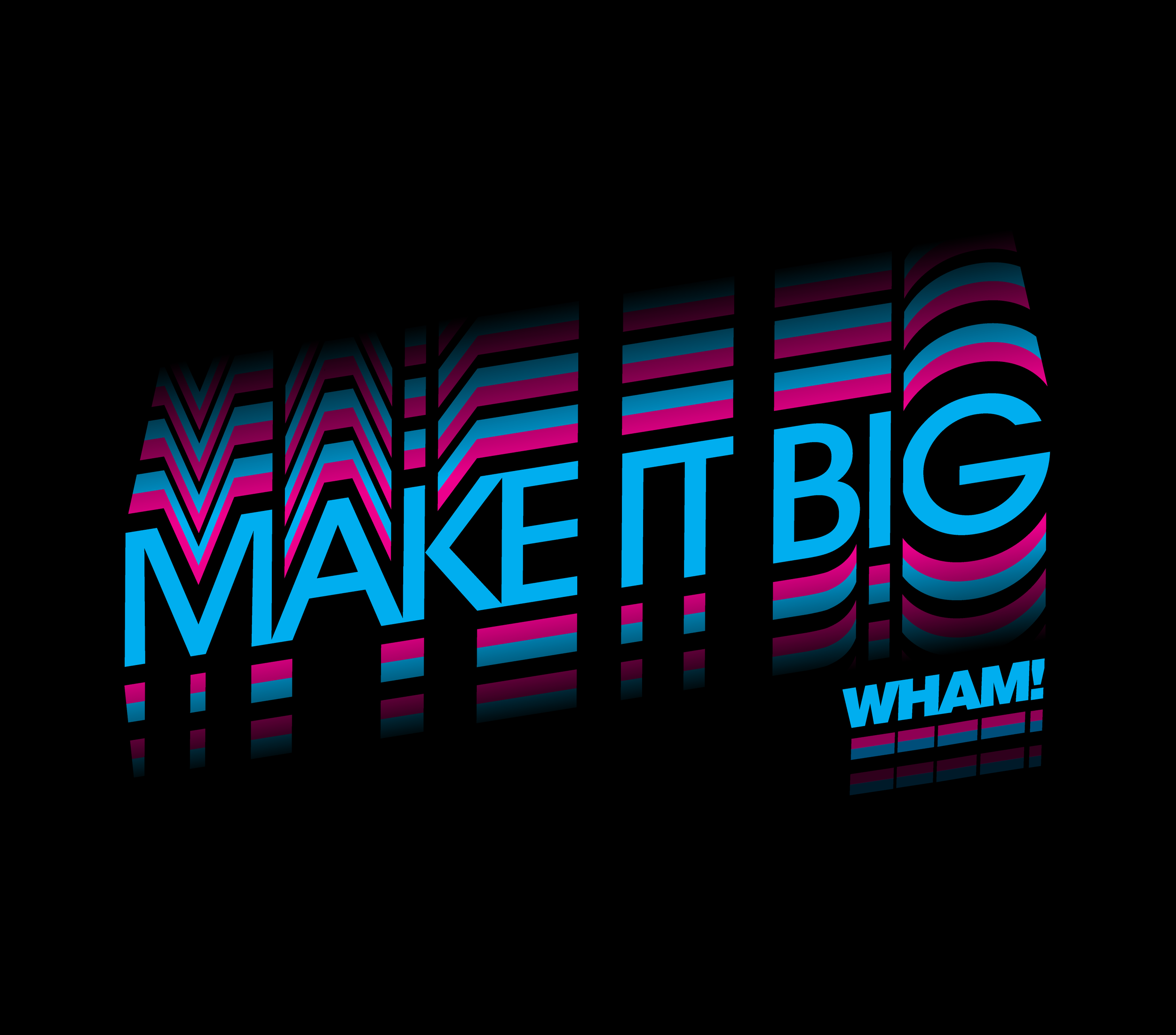 Wham_Graphic_05.png