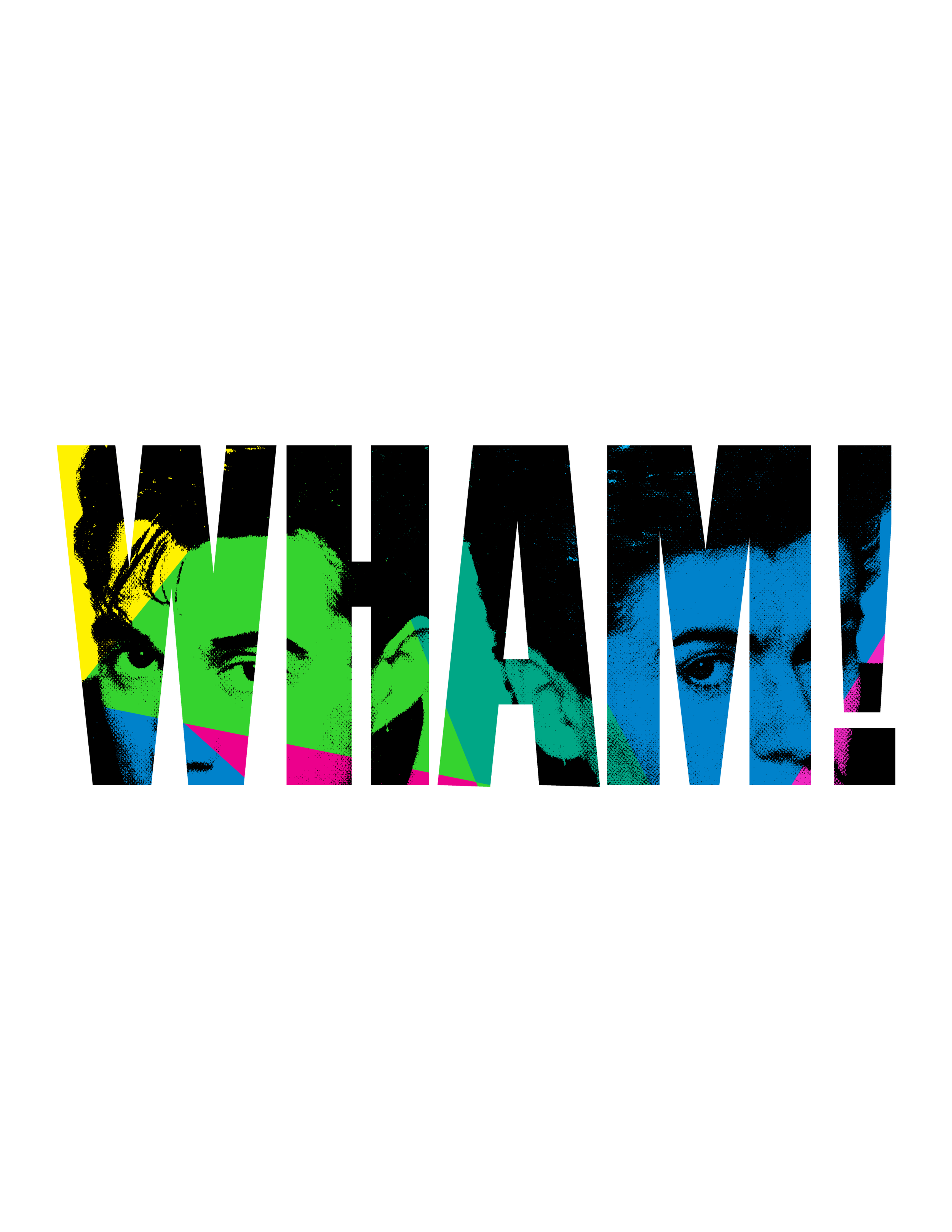 Wham_Graphic_06.png