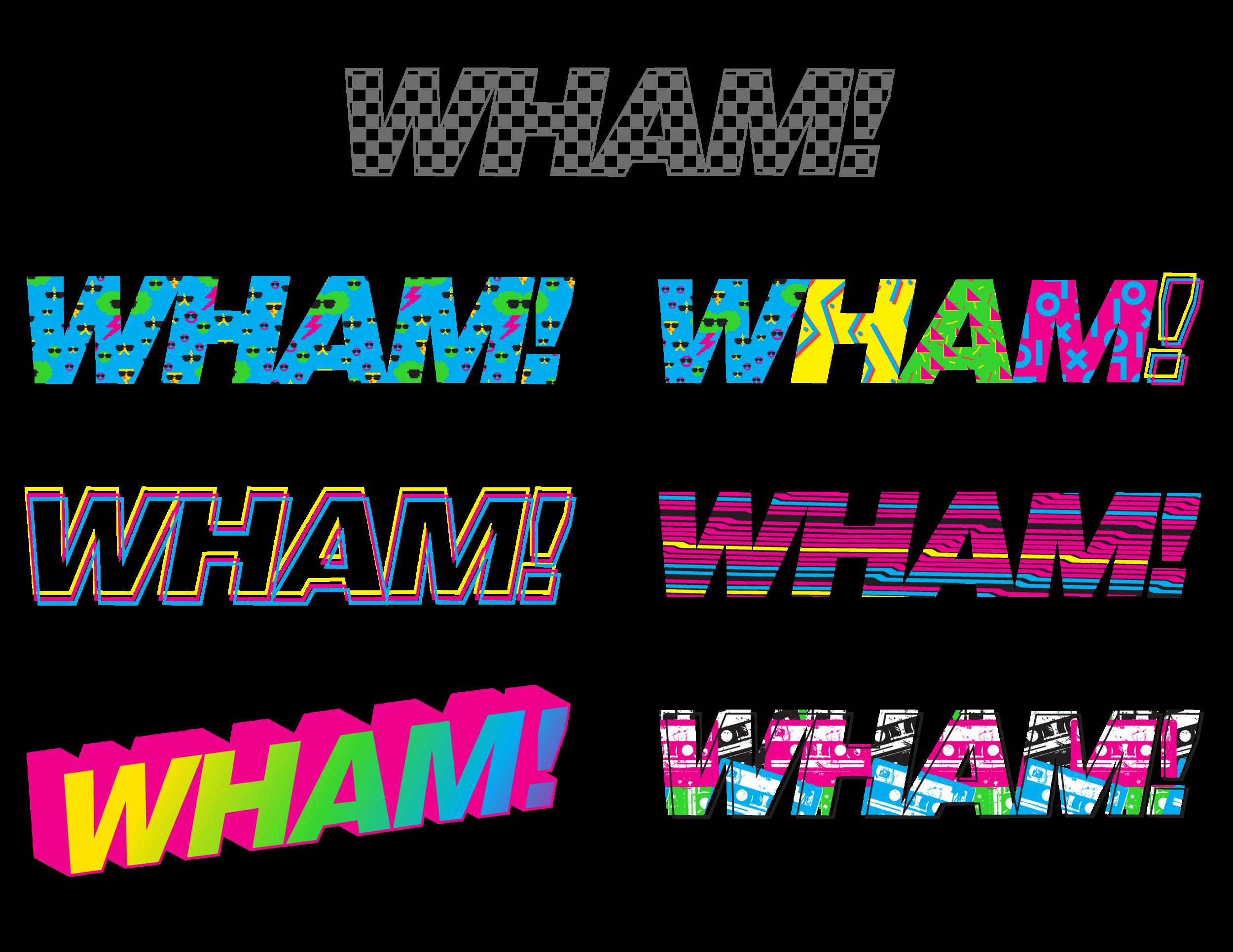 Wham_Pattern_Logos_R1.png