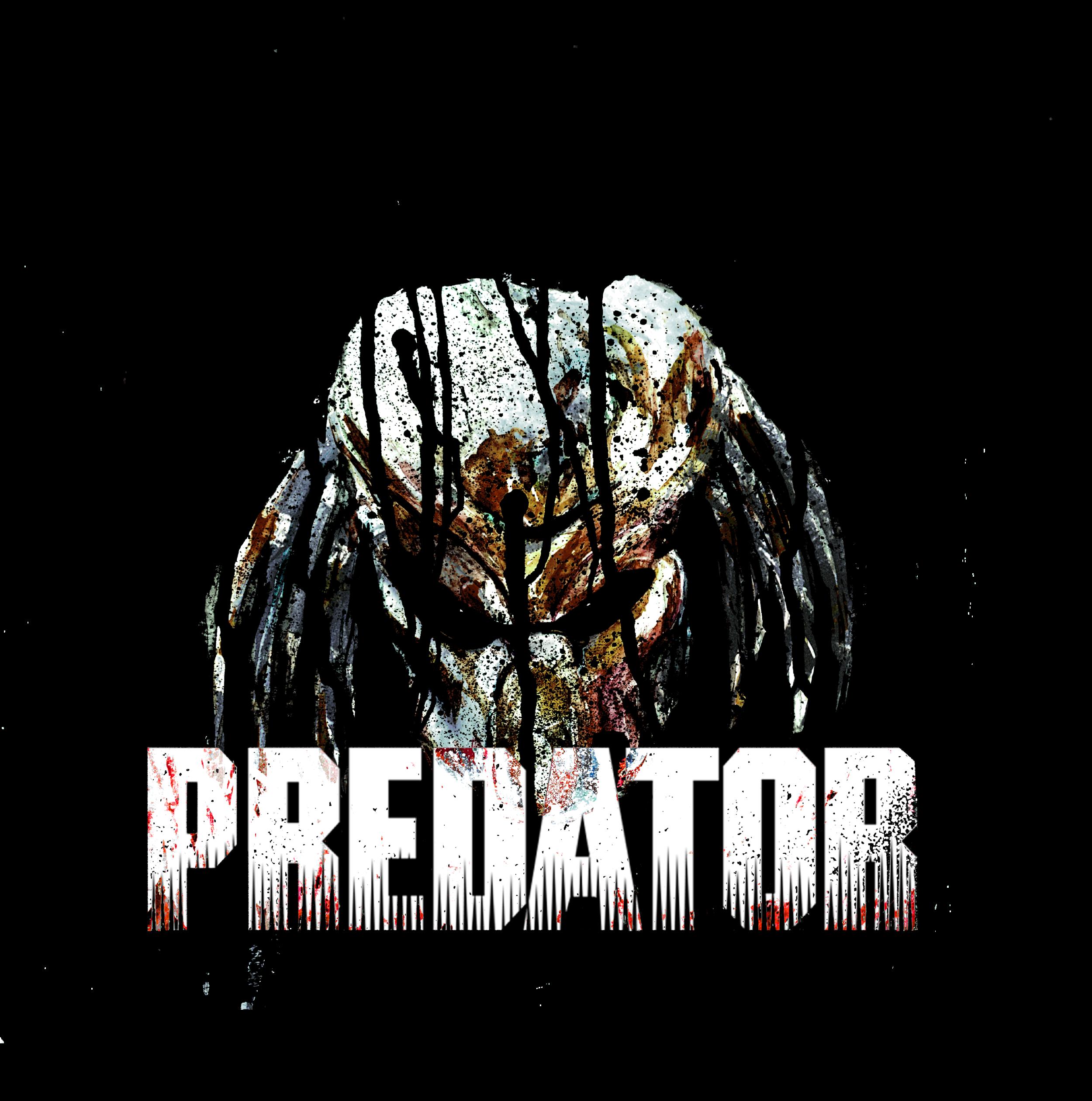 Predator_GR3.png