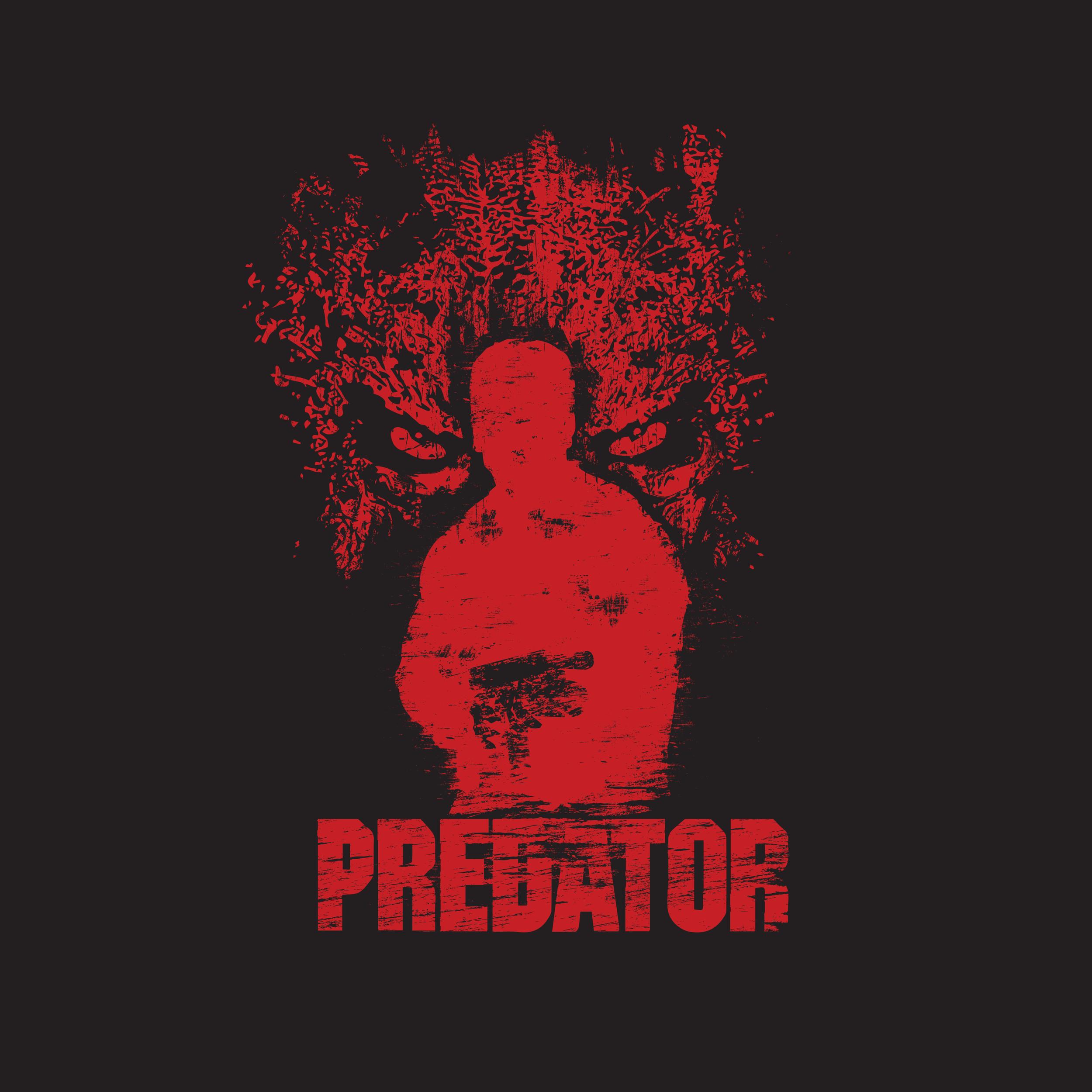Predator_GR7.png