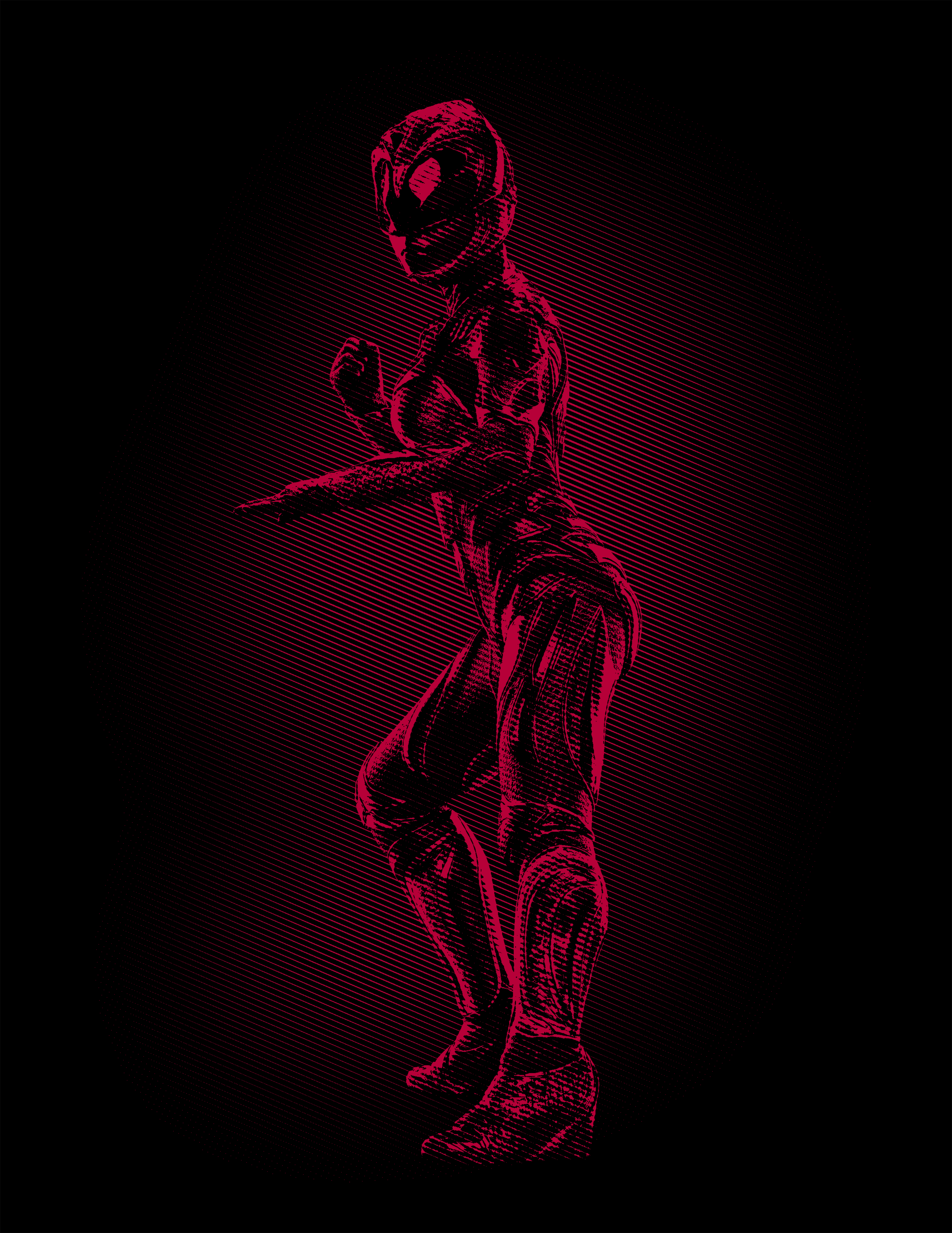 MM_Power_Rangers_Graphic_4.png