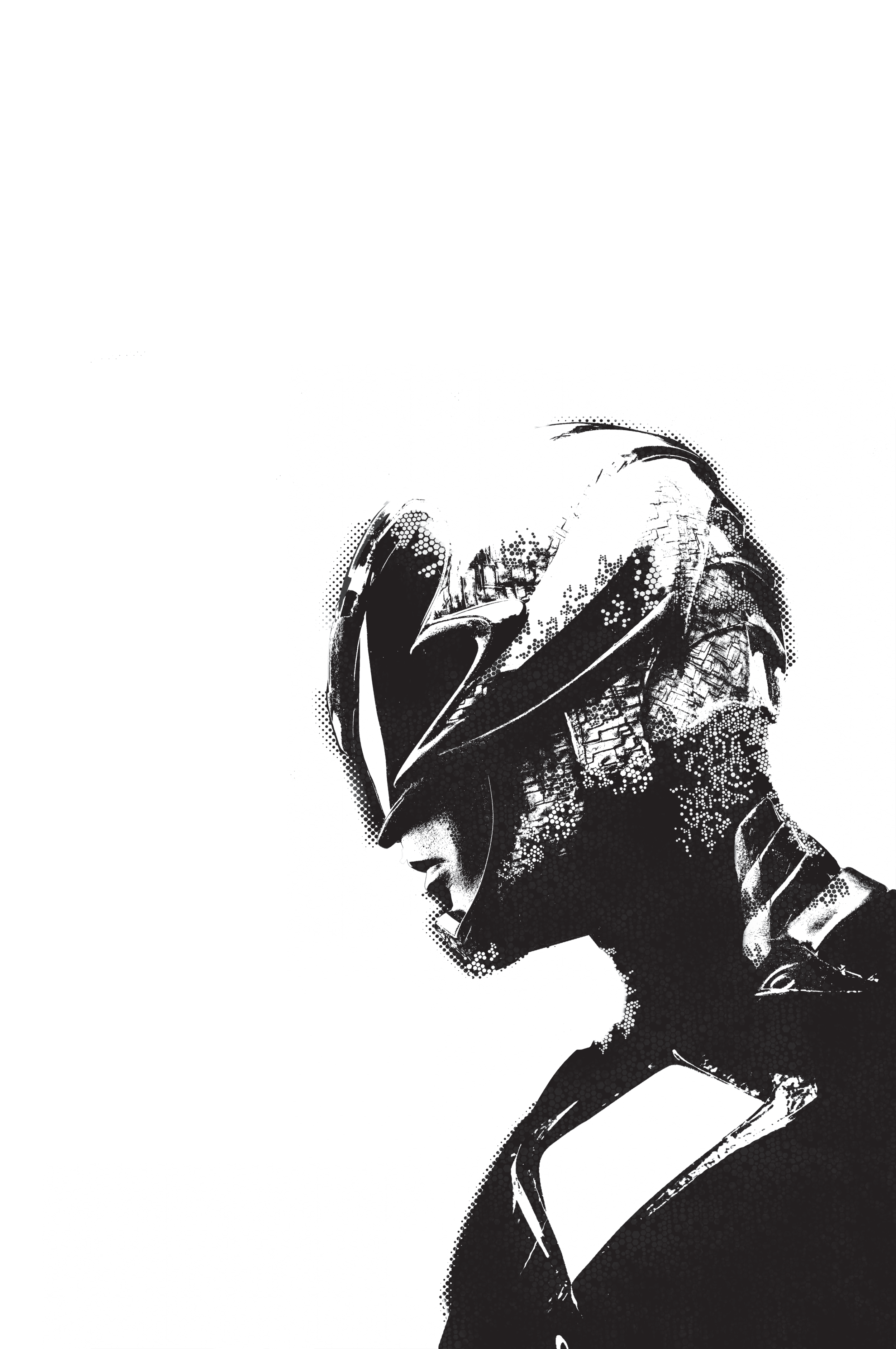 TM Blackranger.png