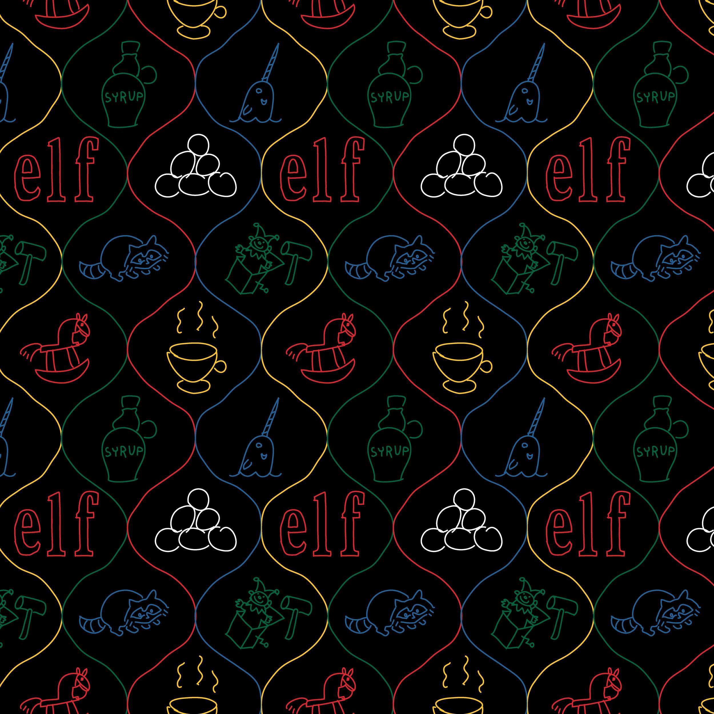 ELF_Pattern_02.png