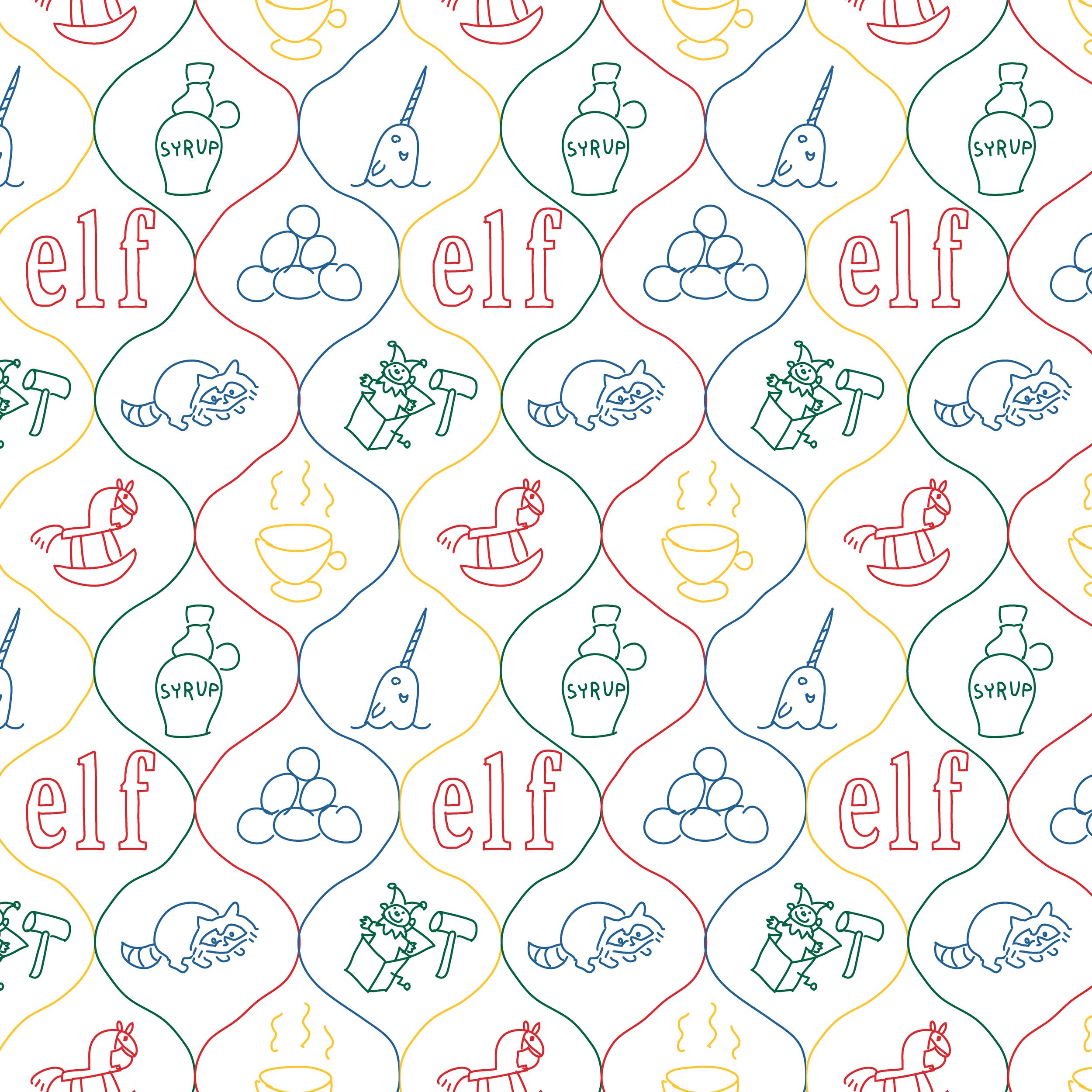 ELF_Pattern_03.png