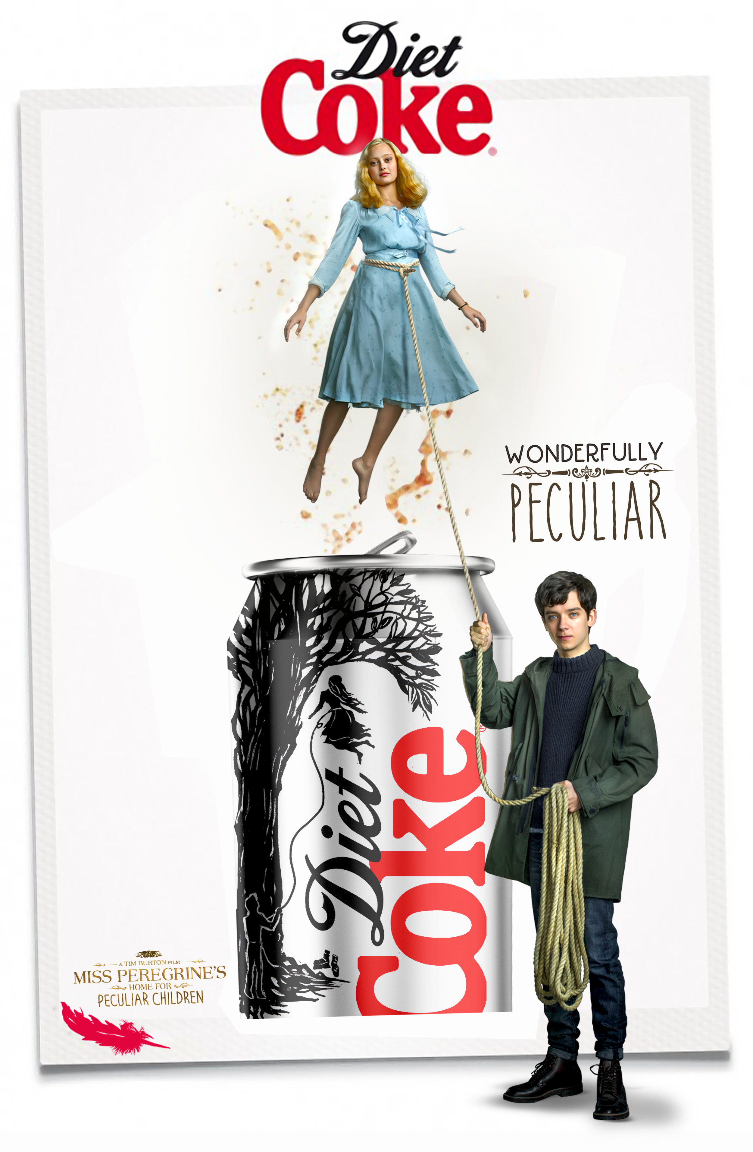 CocaCola_1.png